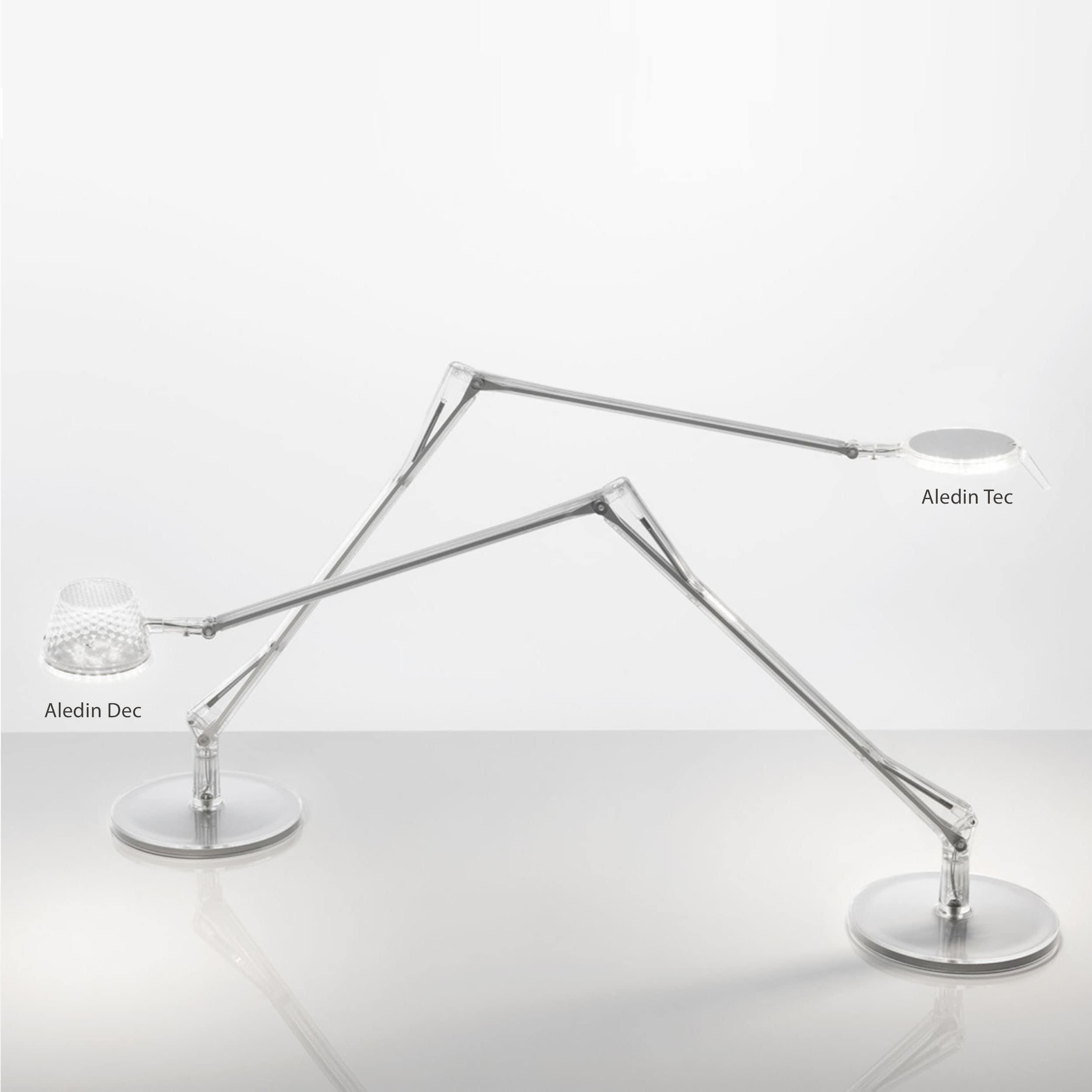 Aledin Dec LED Tischleuchte