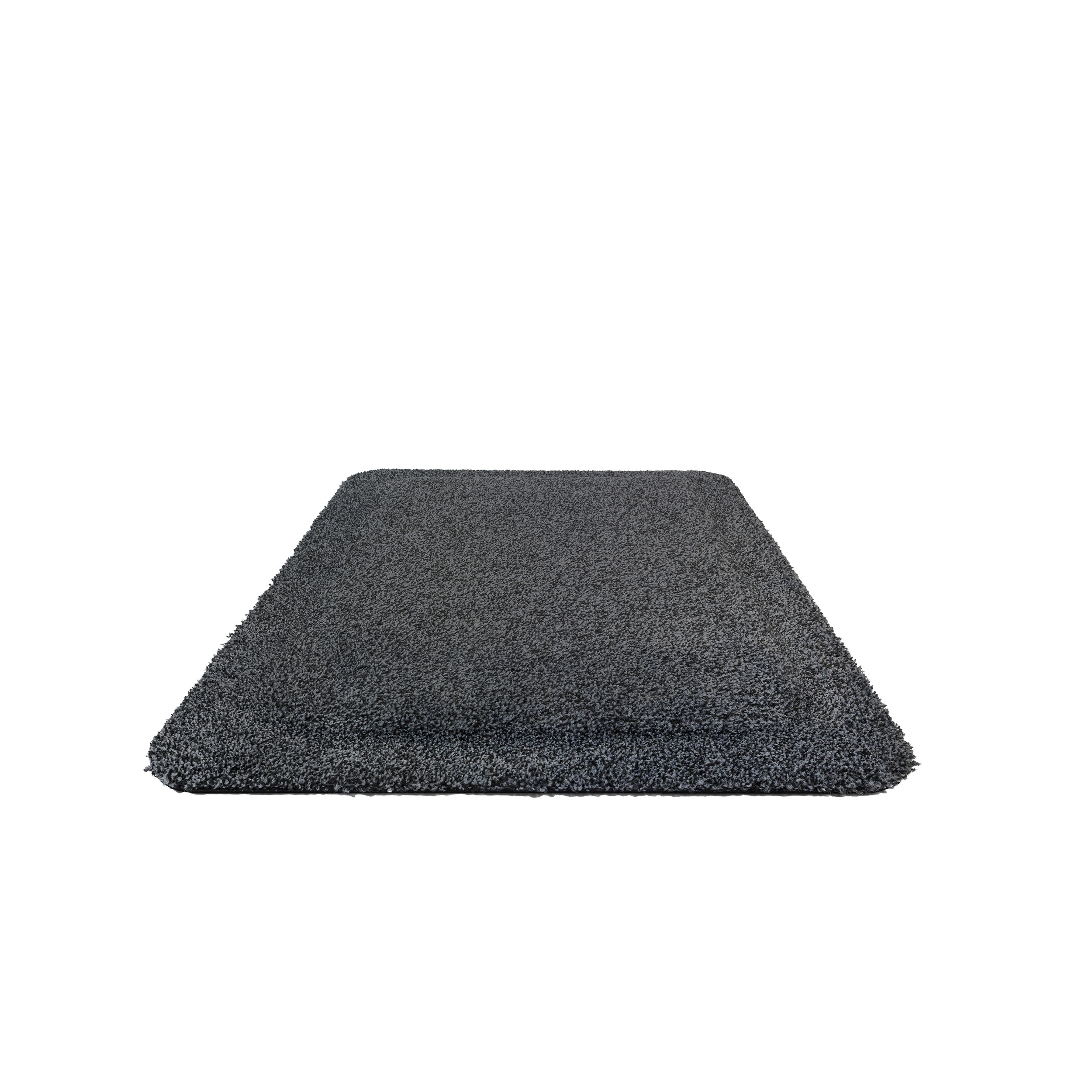 Kleen Komfort Soft Fußmatte