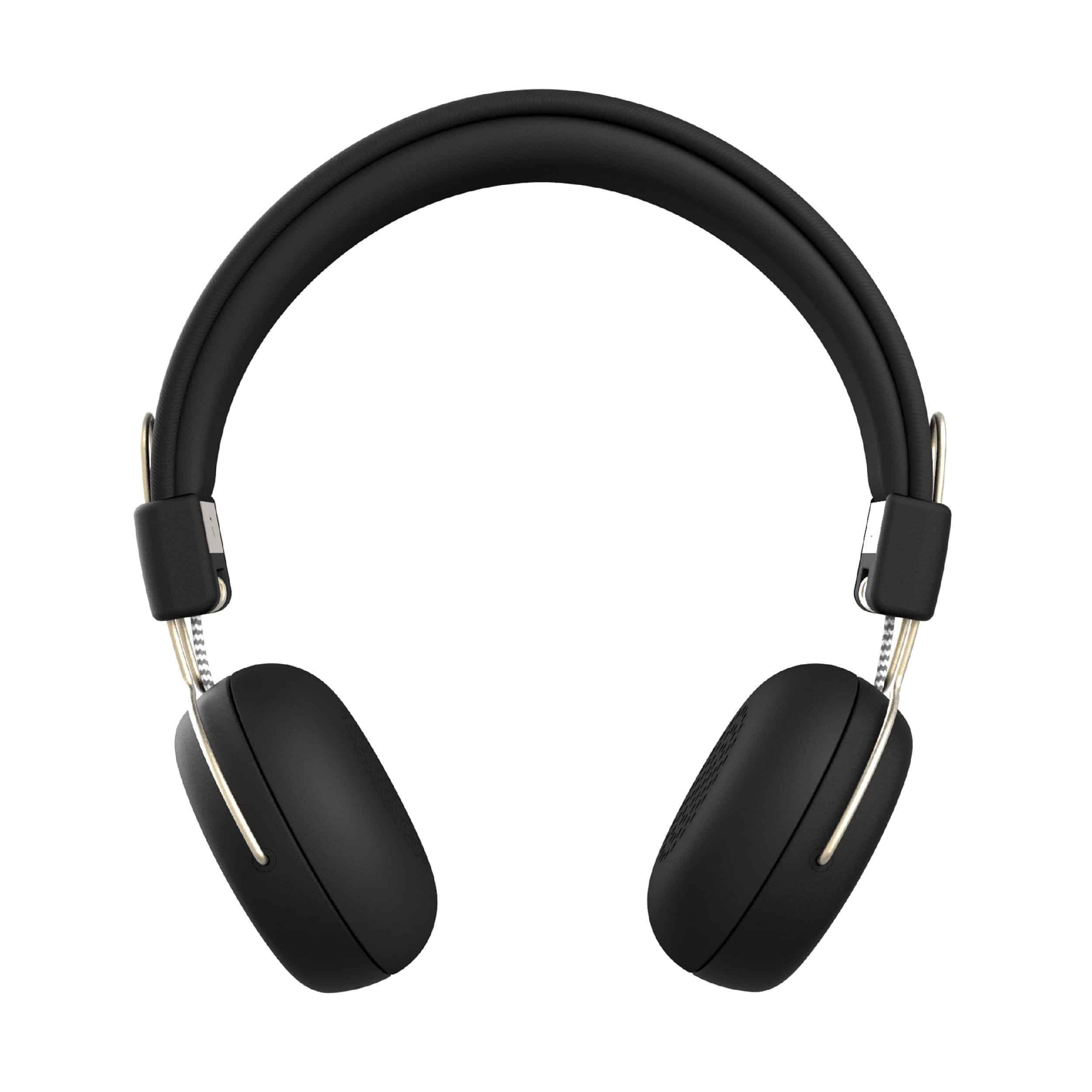 aWear Kopfhörer