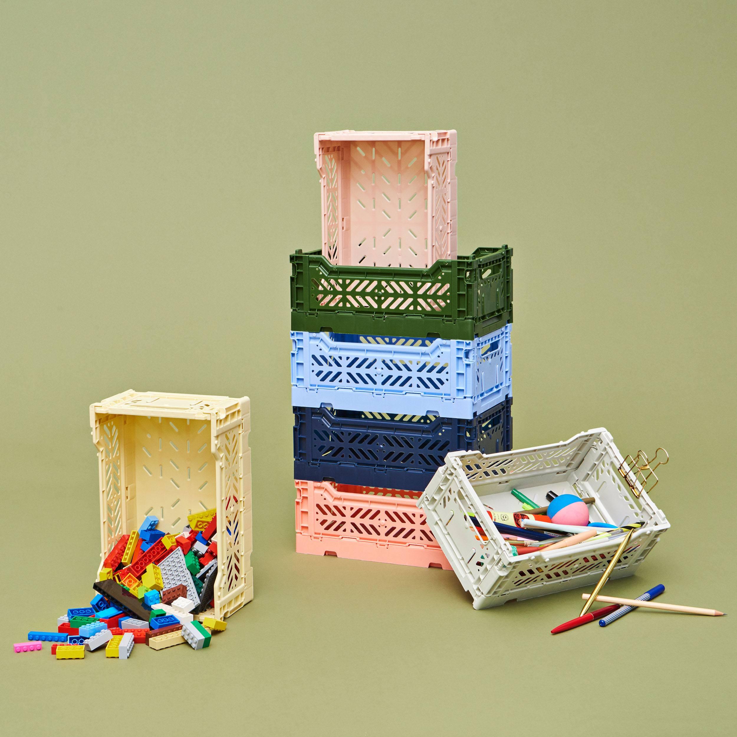 Colour Aufbewahrungsbox