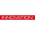 Innovation Randers