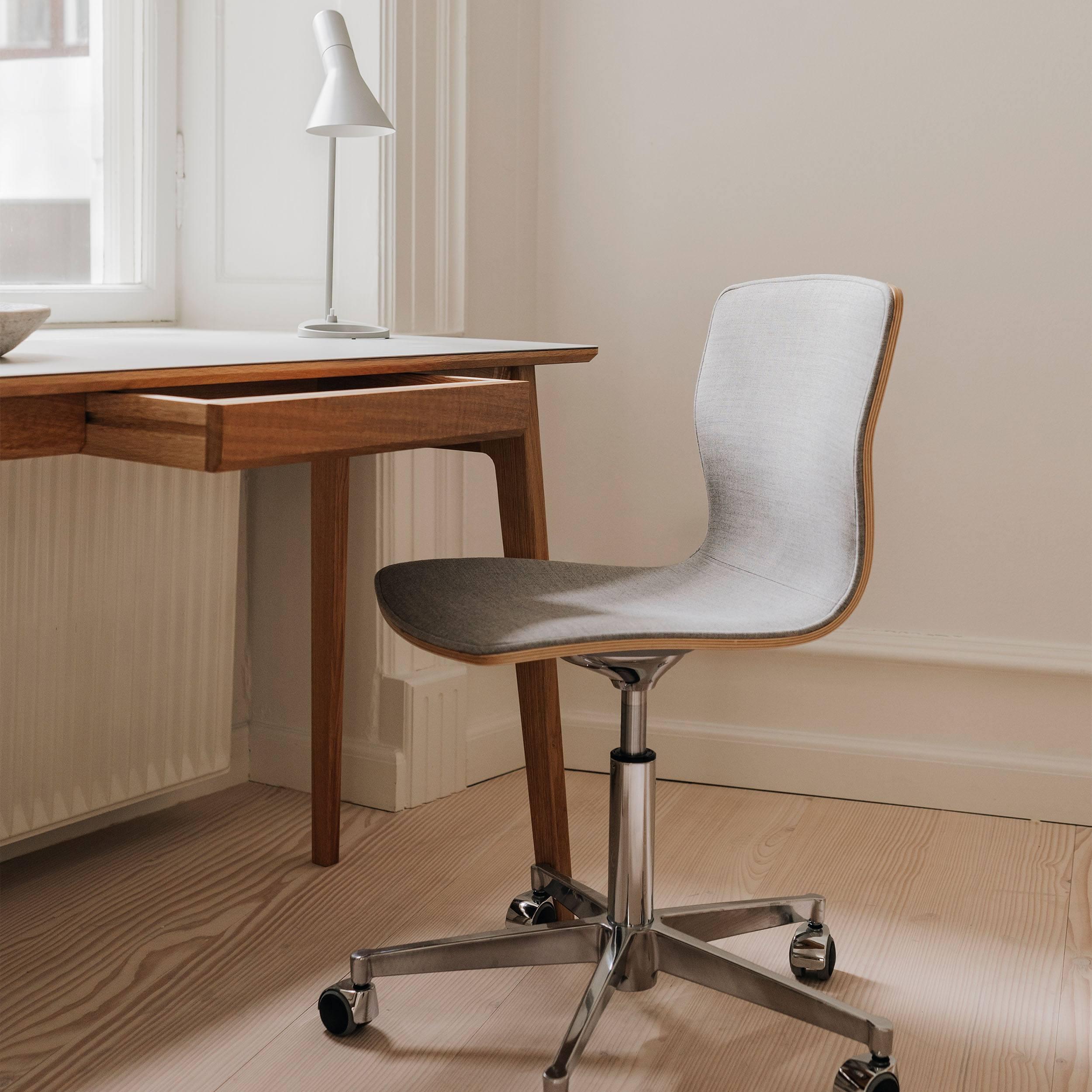 Freya Schreibtisch