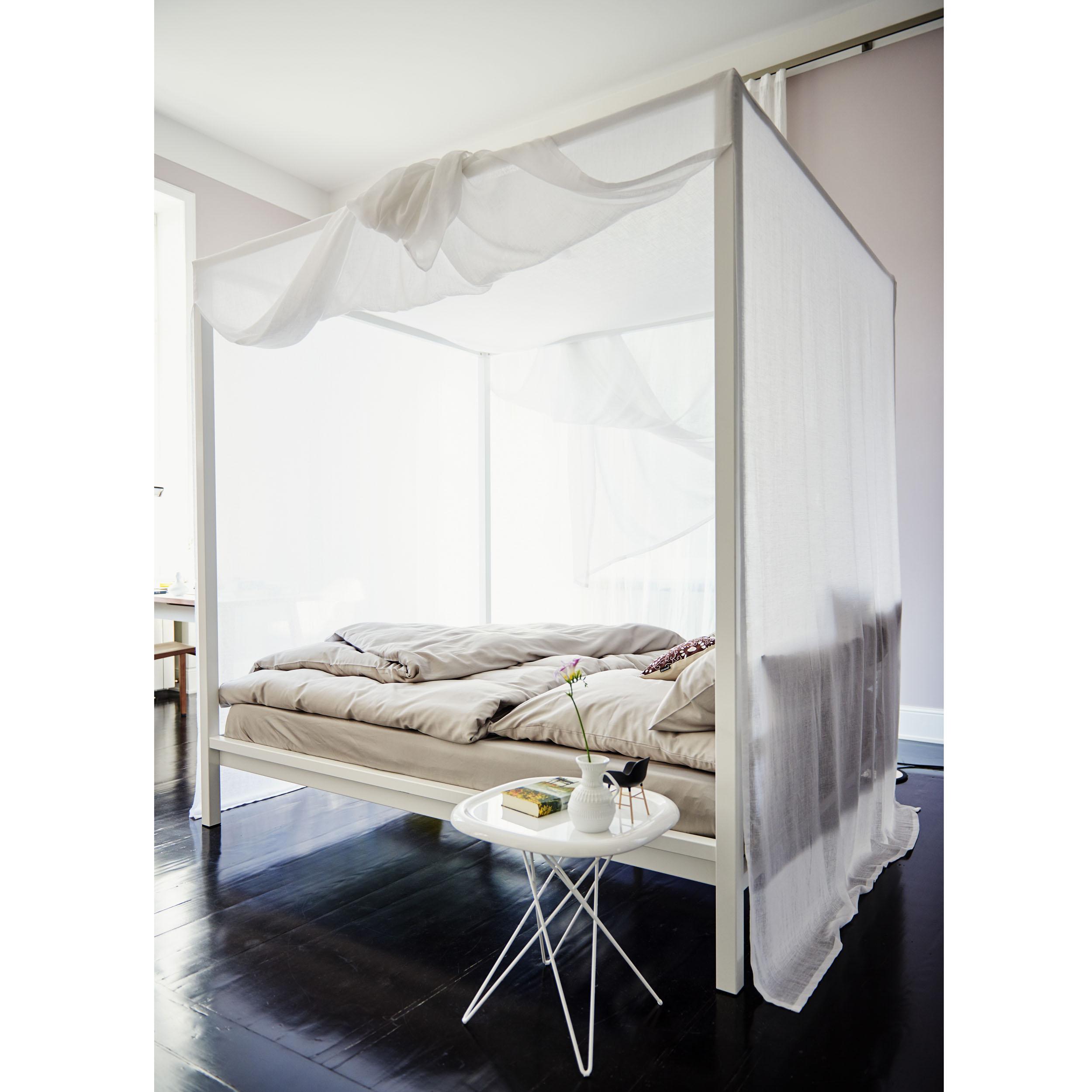 Bena Himmel für Verton Bett