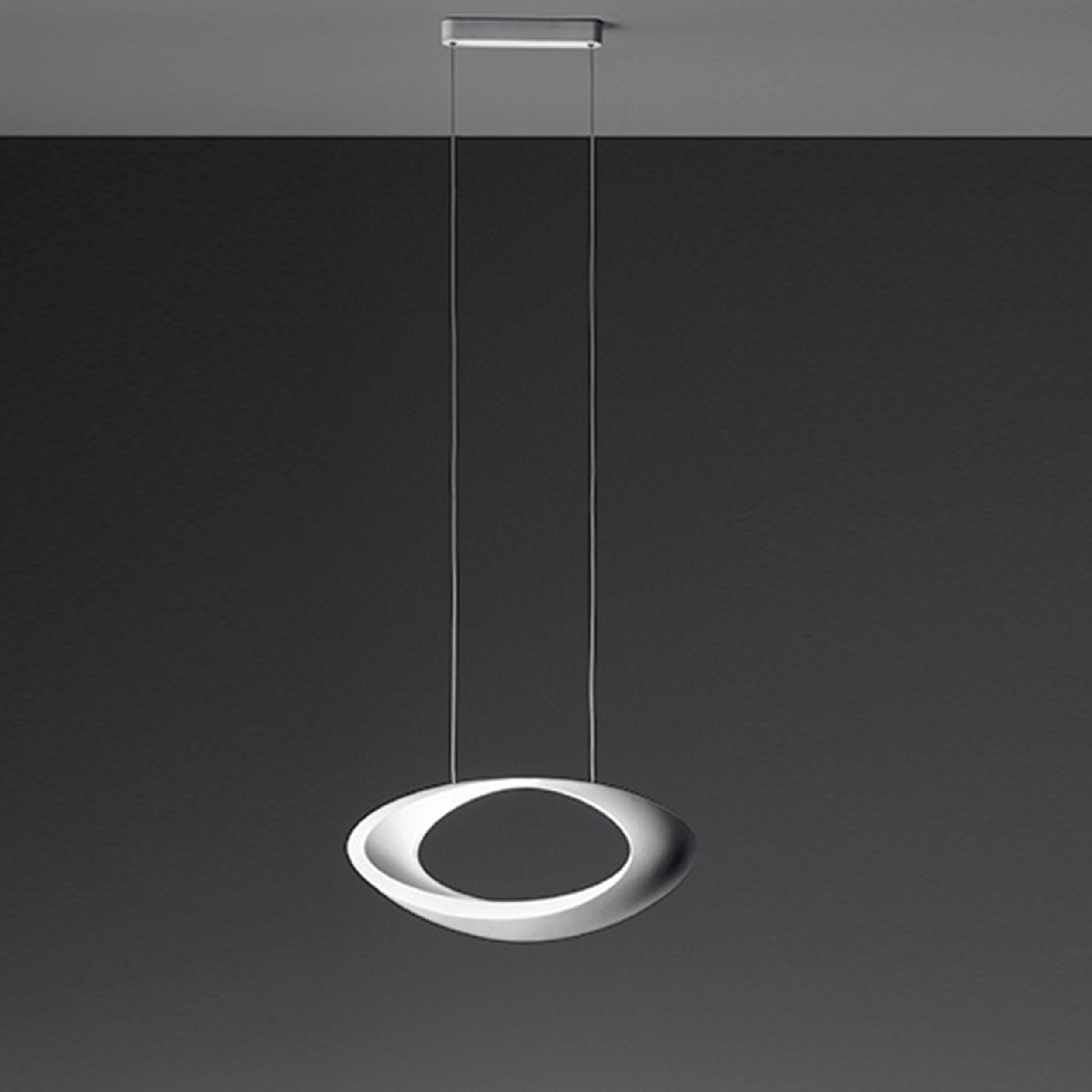 Cabildo LED Pendelleuchte
