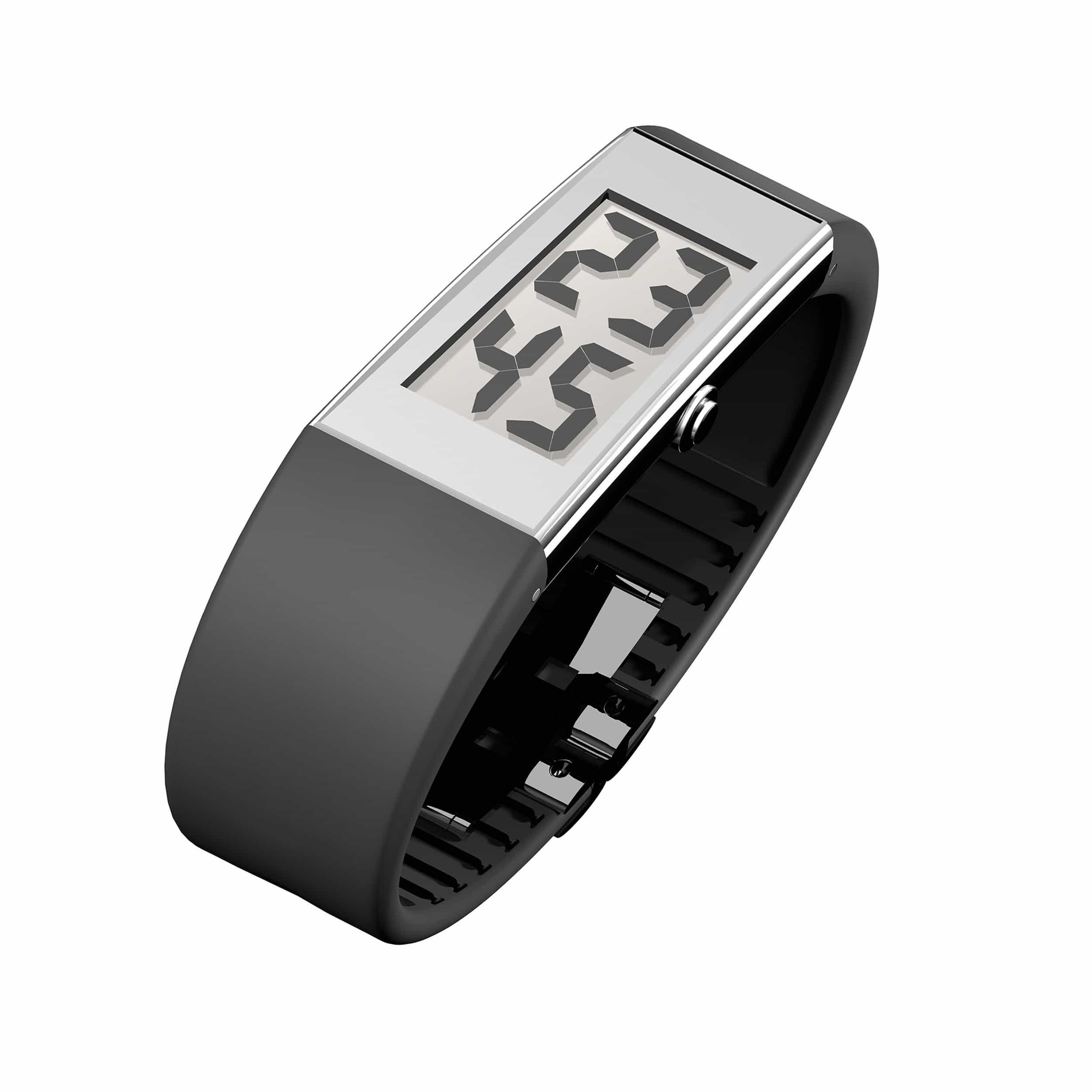 Watch II Damenuhr 43124