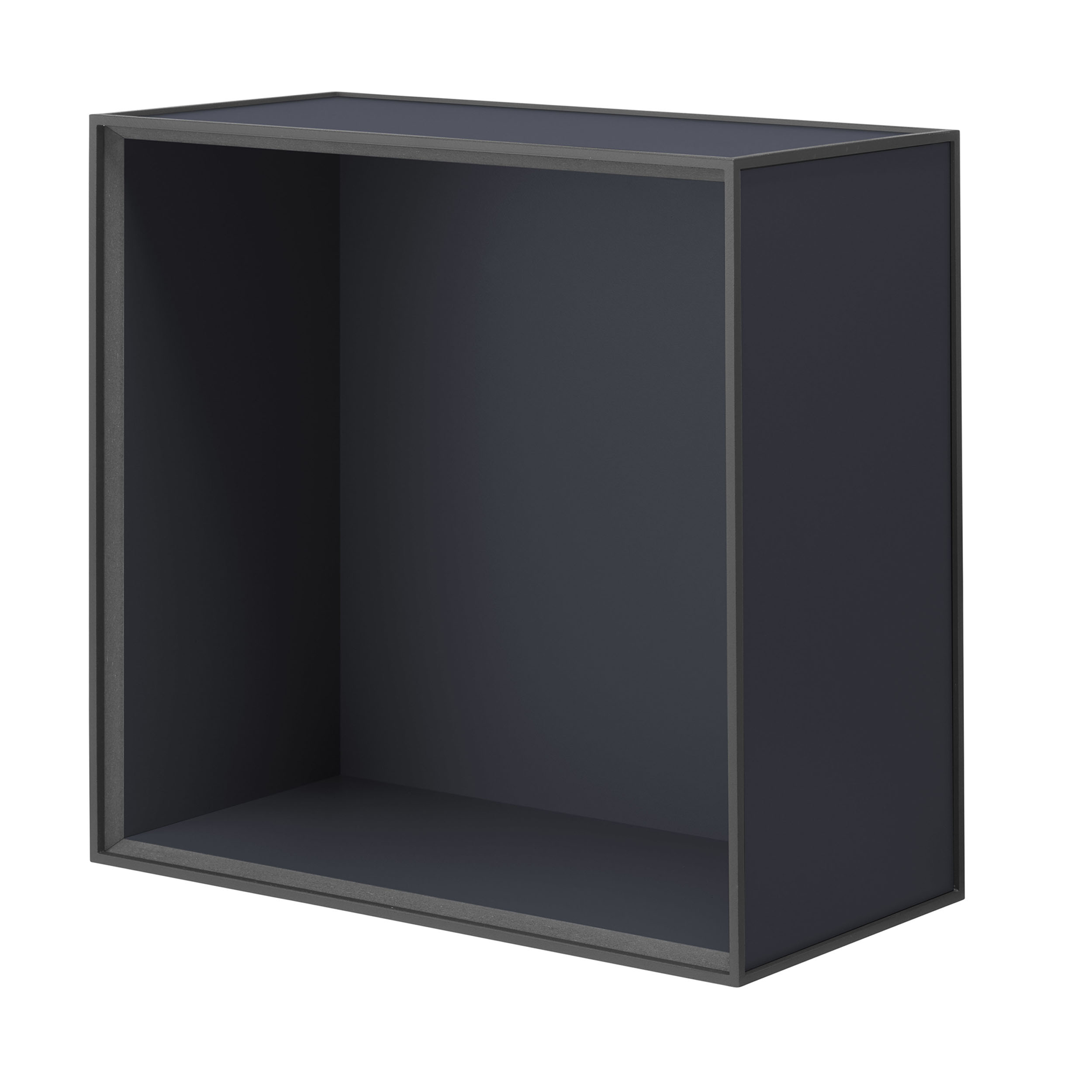 Frame Box ohne Tür