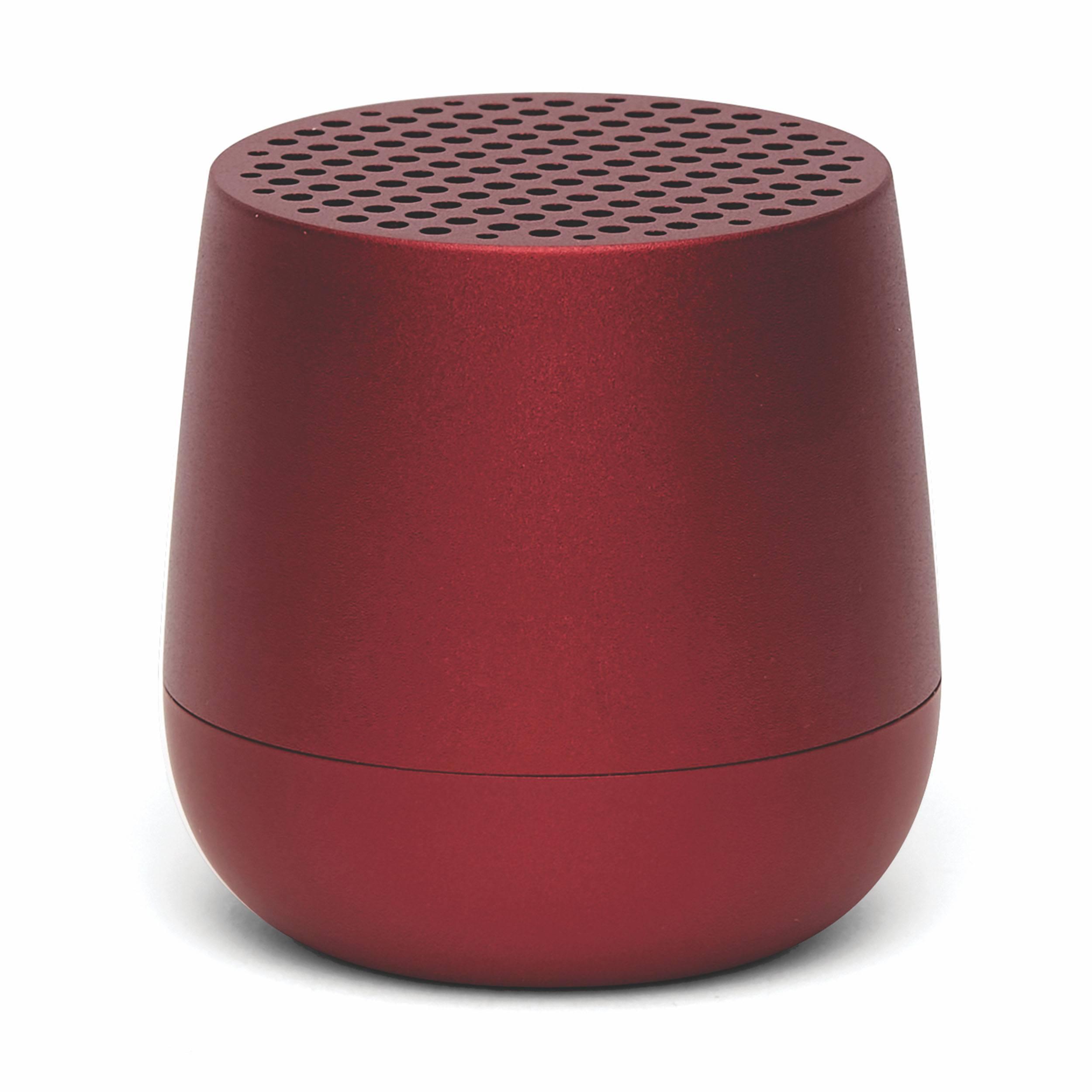 Mino+ Bluetooth Lautsprecher