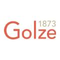 Otto Golze & Söhne