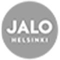Jalo Helsinki Ltd.