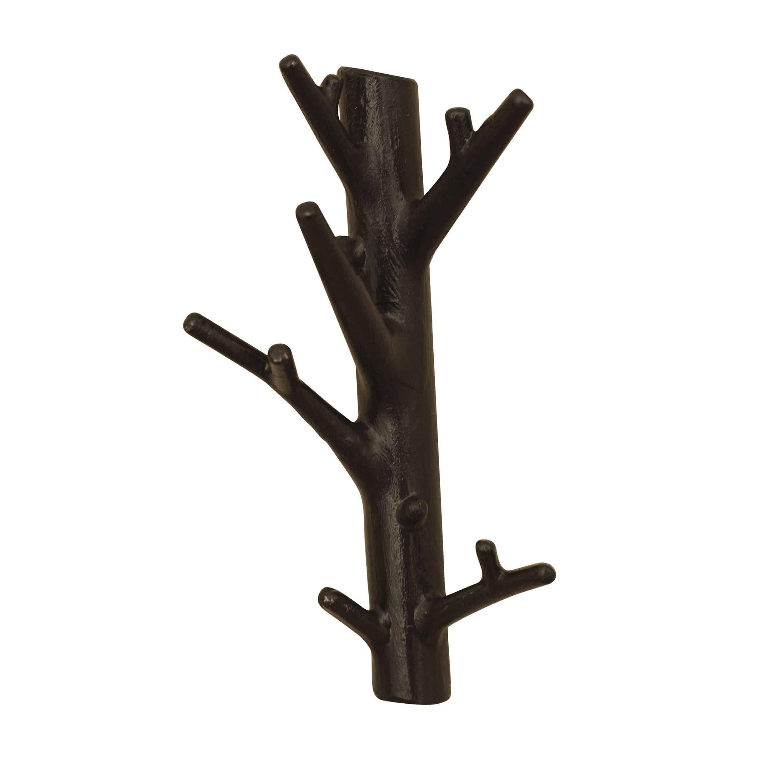 Branch Hanger Wandhaken