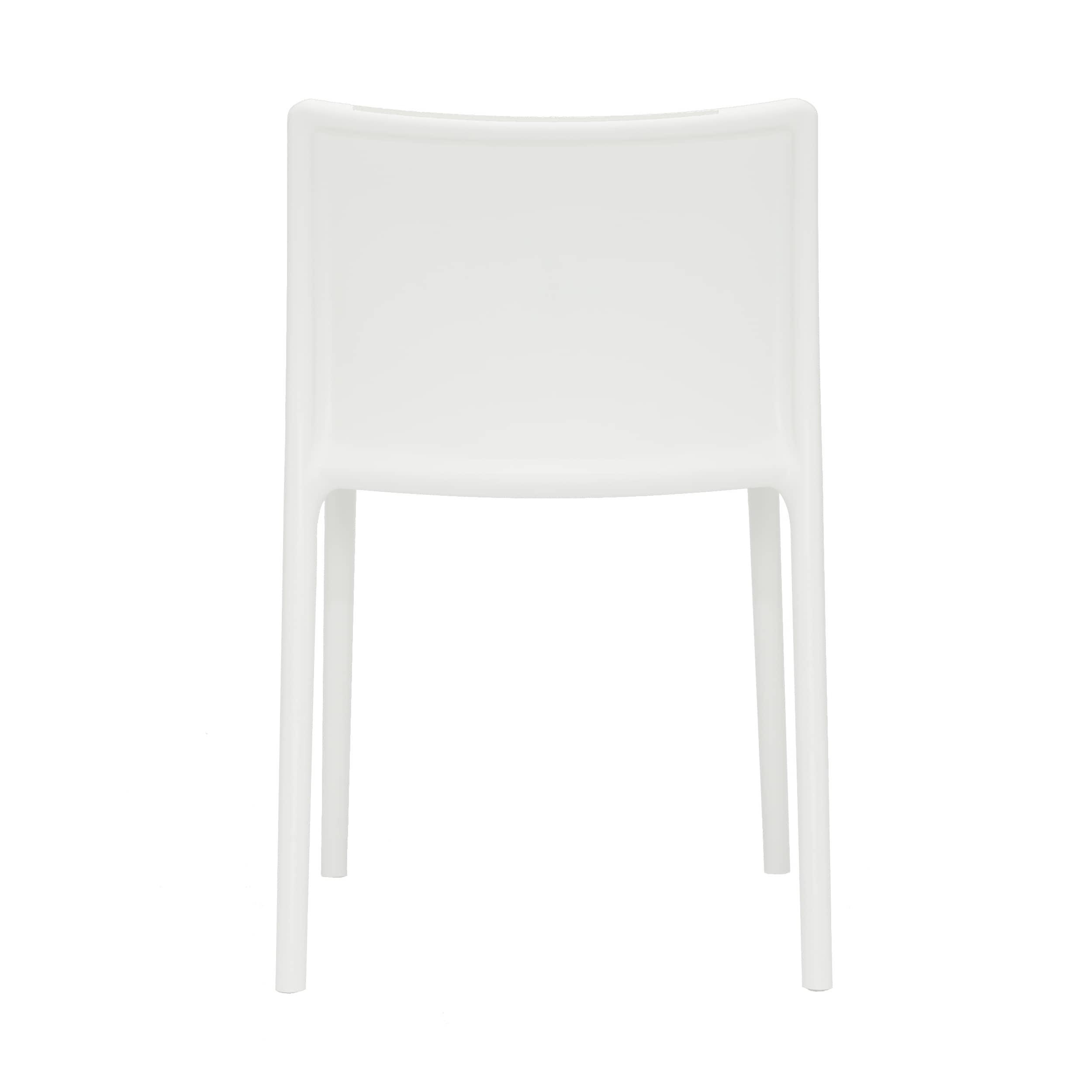 Air-Chair Stuhl