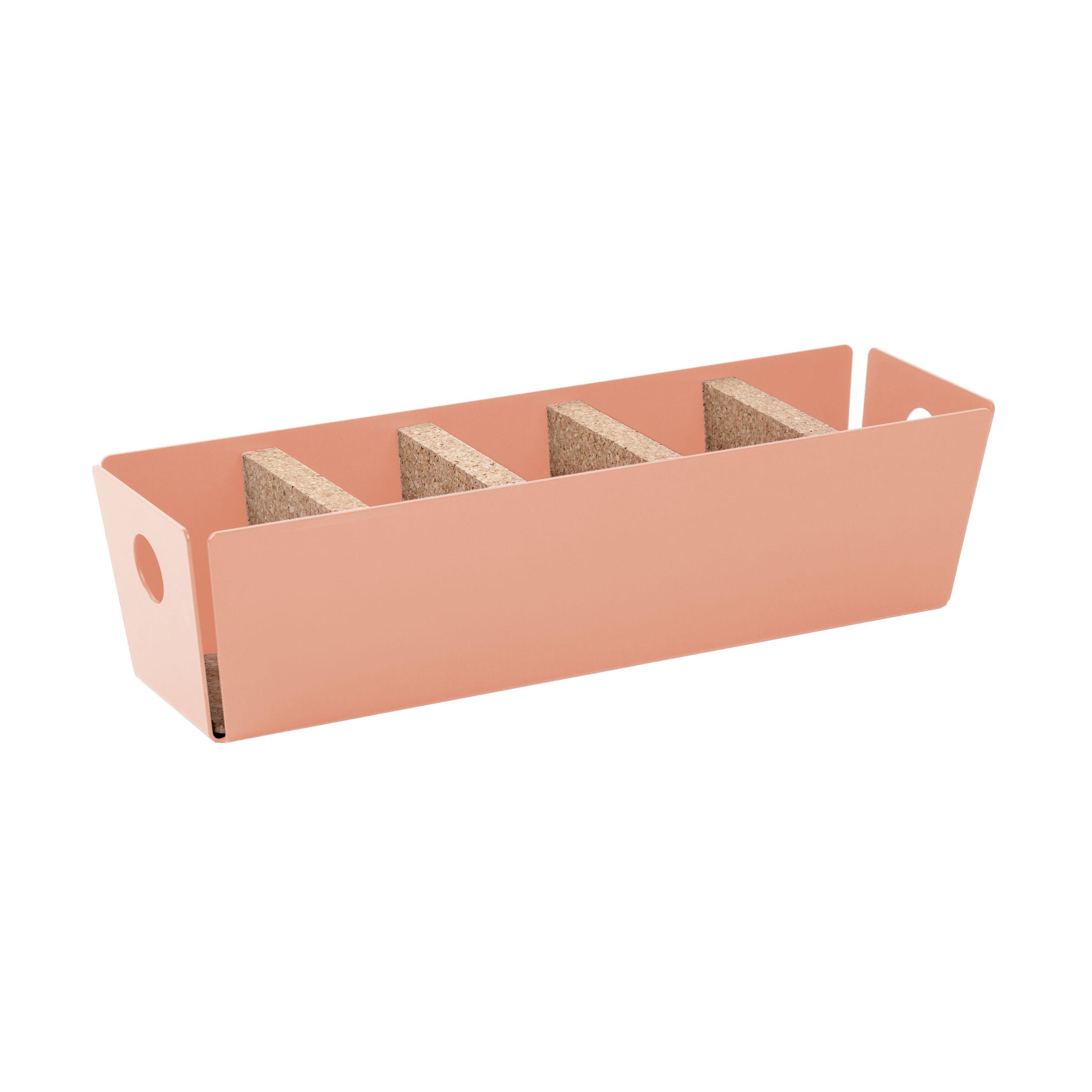 Shuffle Box