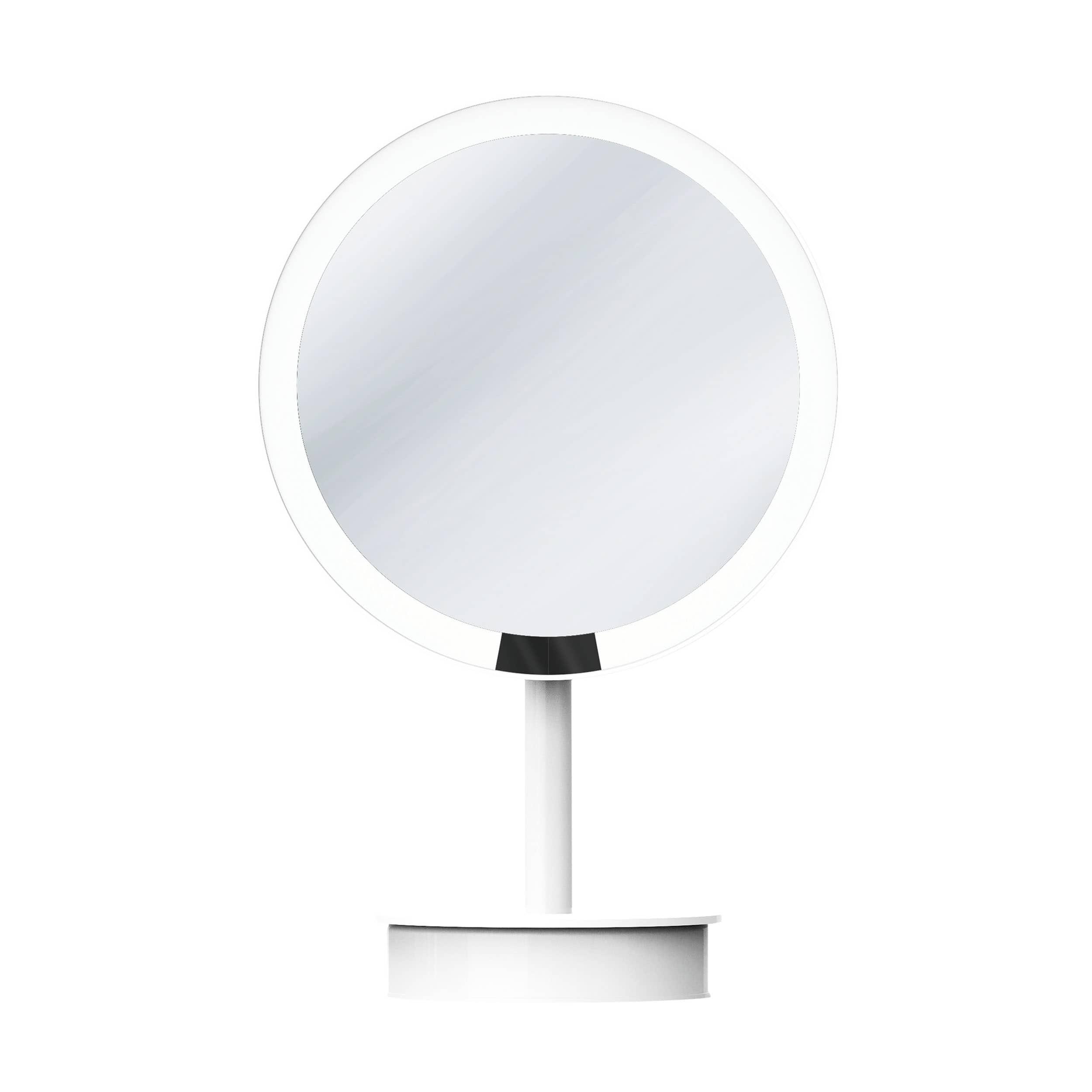 Just Look Sensor LED Kosmetikspiegel