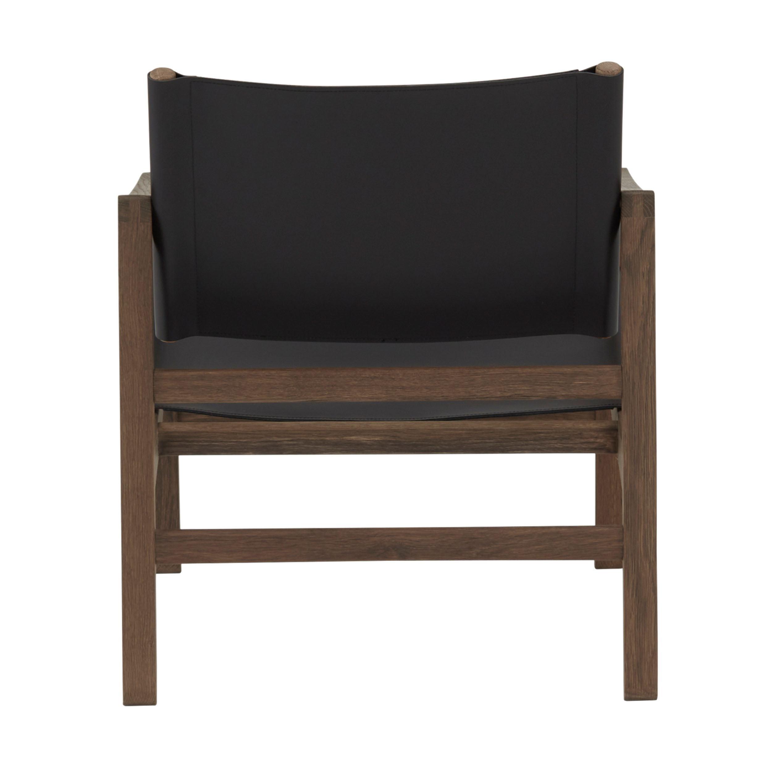 Loke Sessel