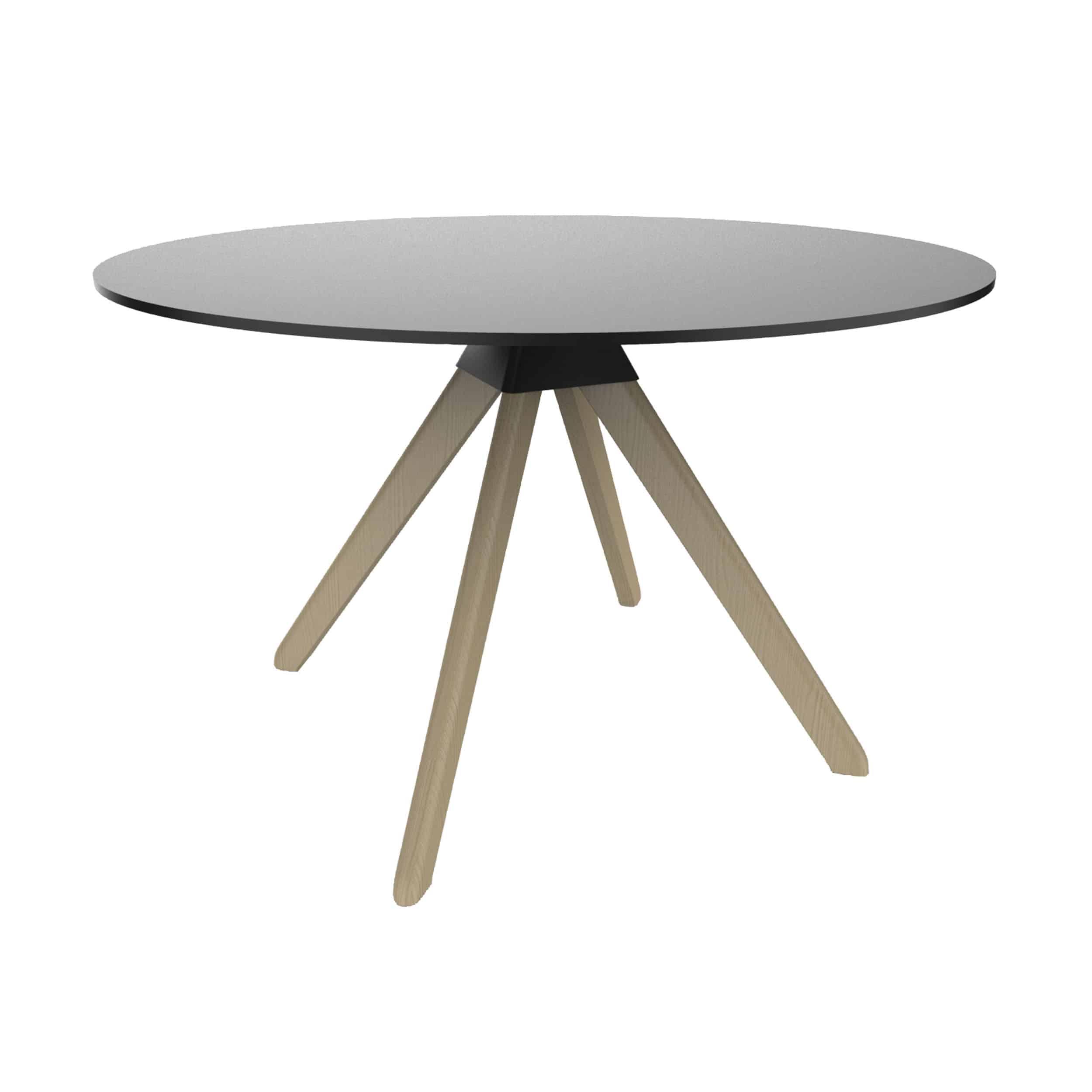 Cuckoo Tisch