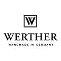 Werther – Die Möbelmanufaktur