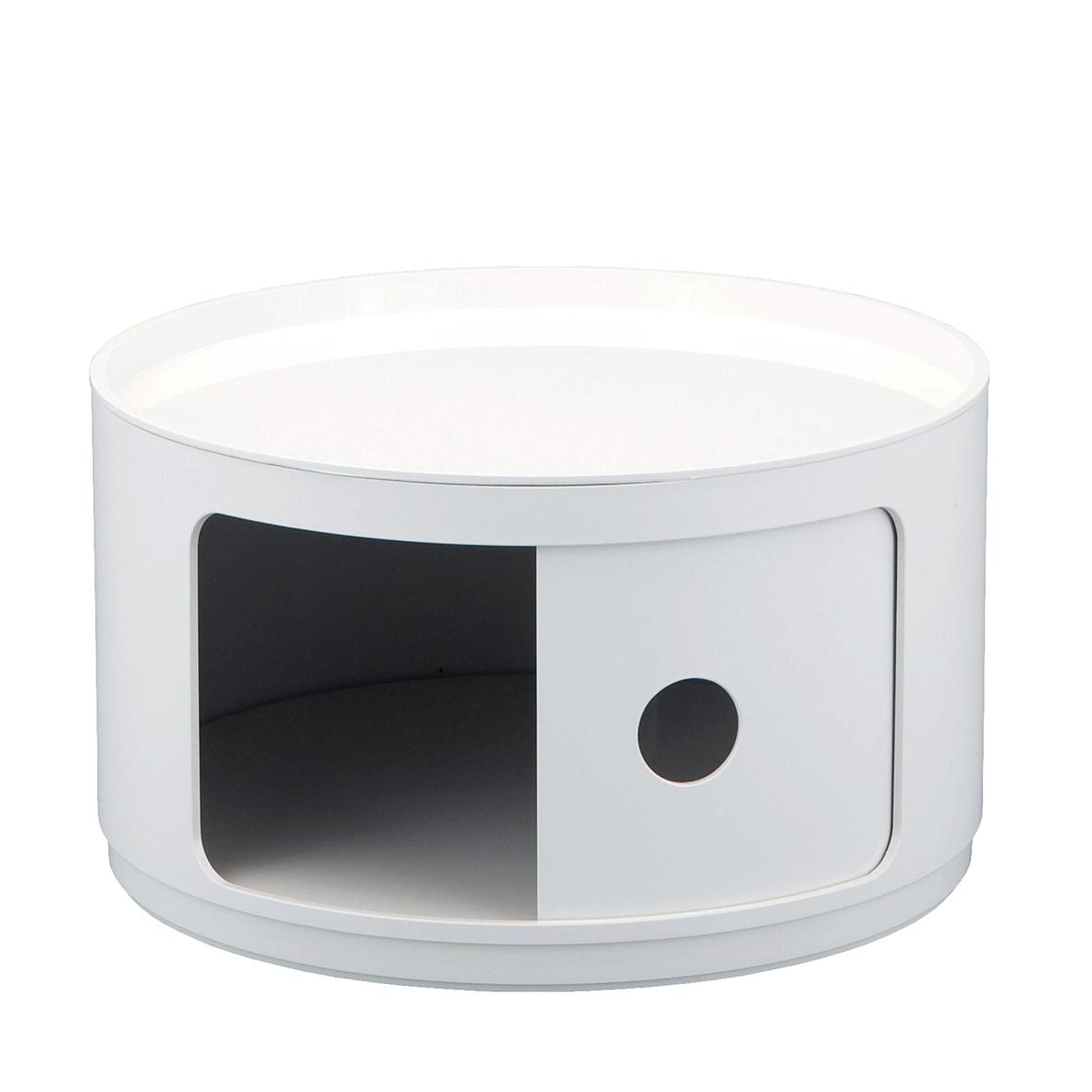Componibili Containermöbel 1 Element