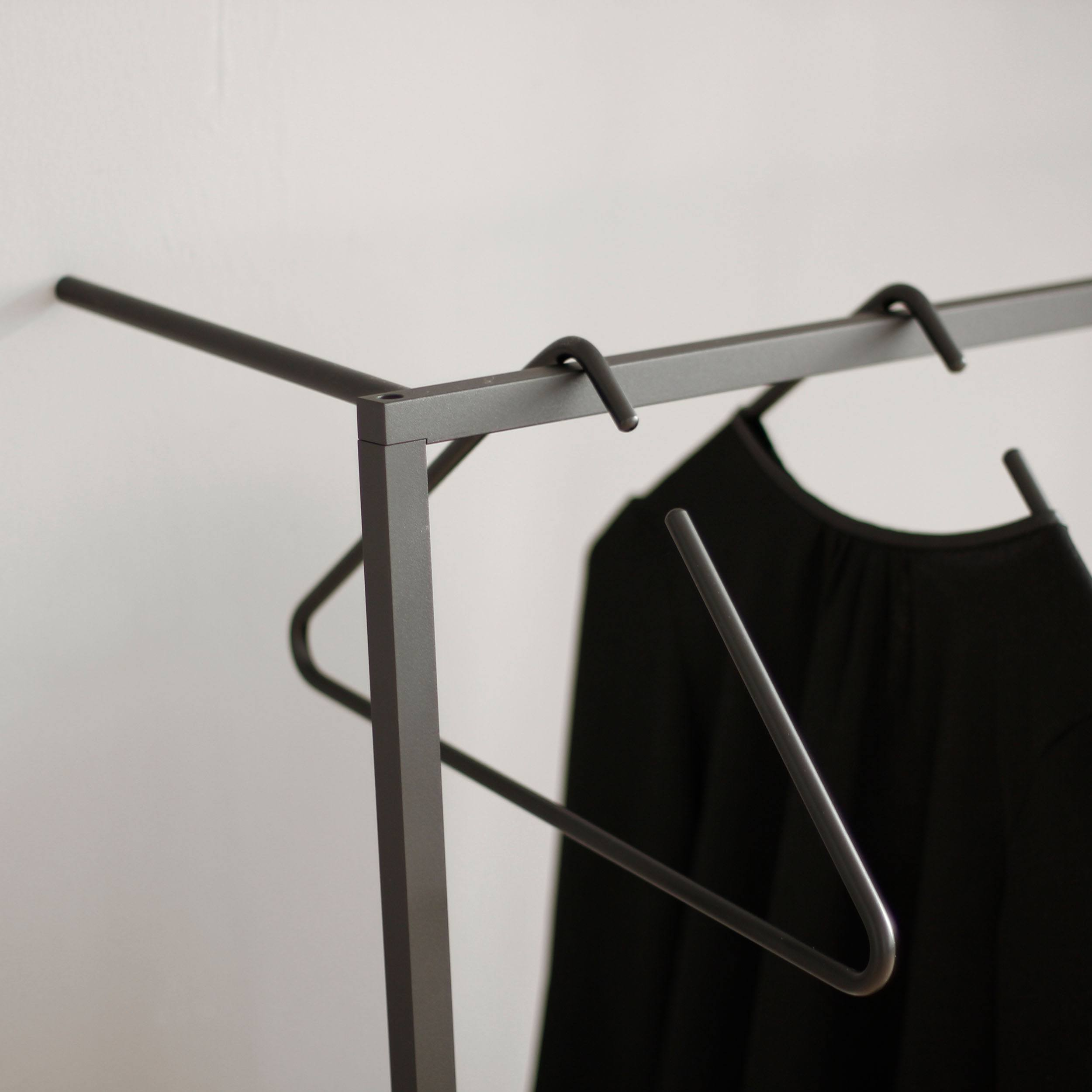 Modular Frames Leano Garderobe