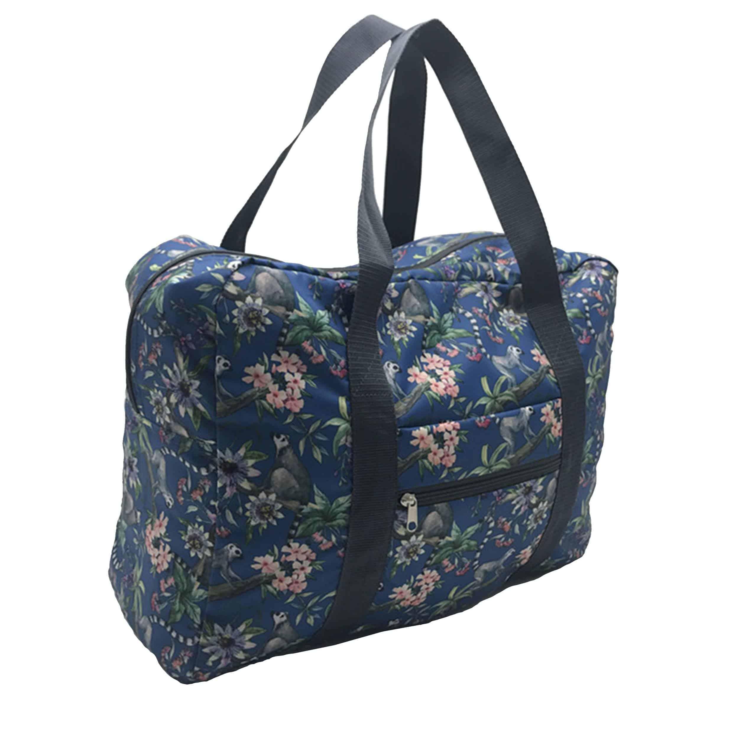 Easy Travel Bag Reisetasche