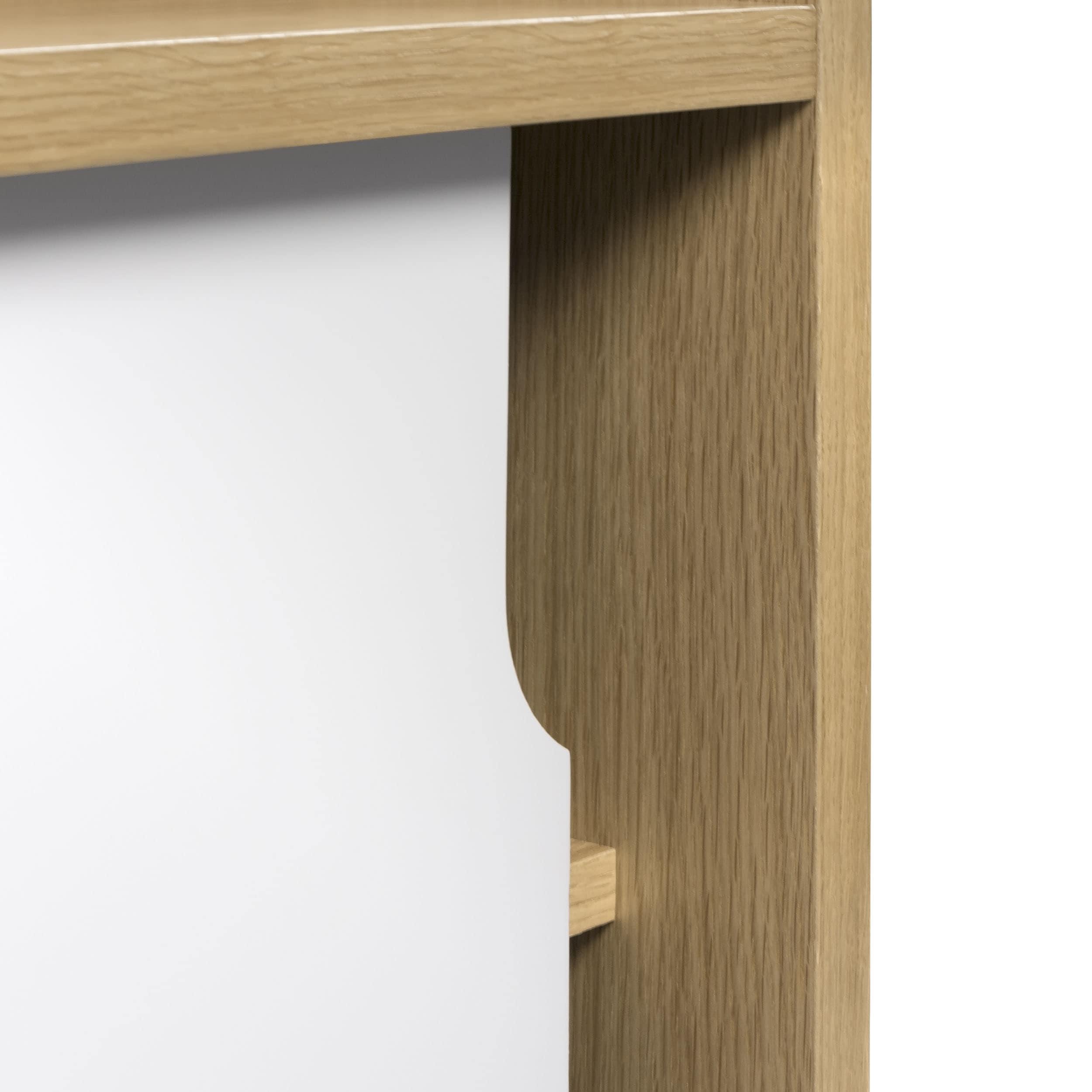 Alvito Sideboard