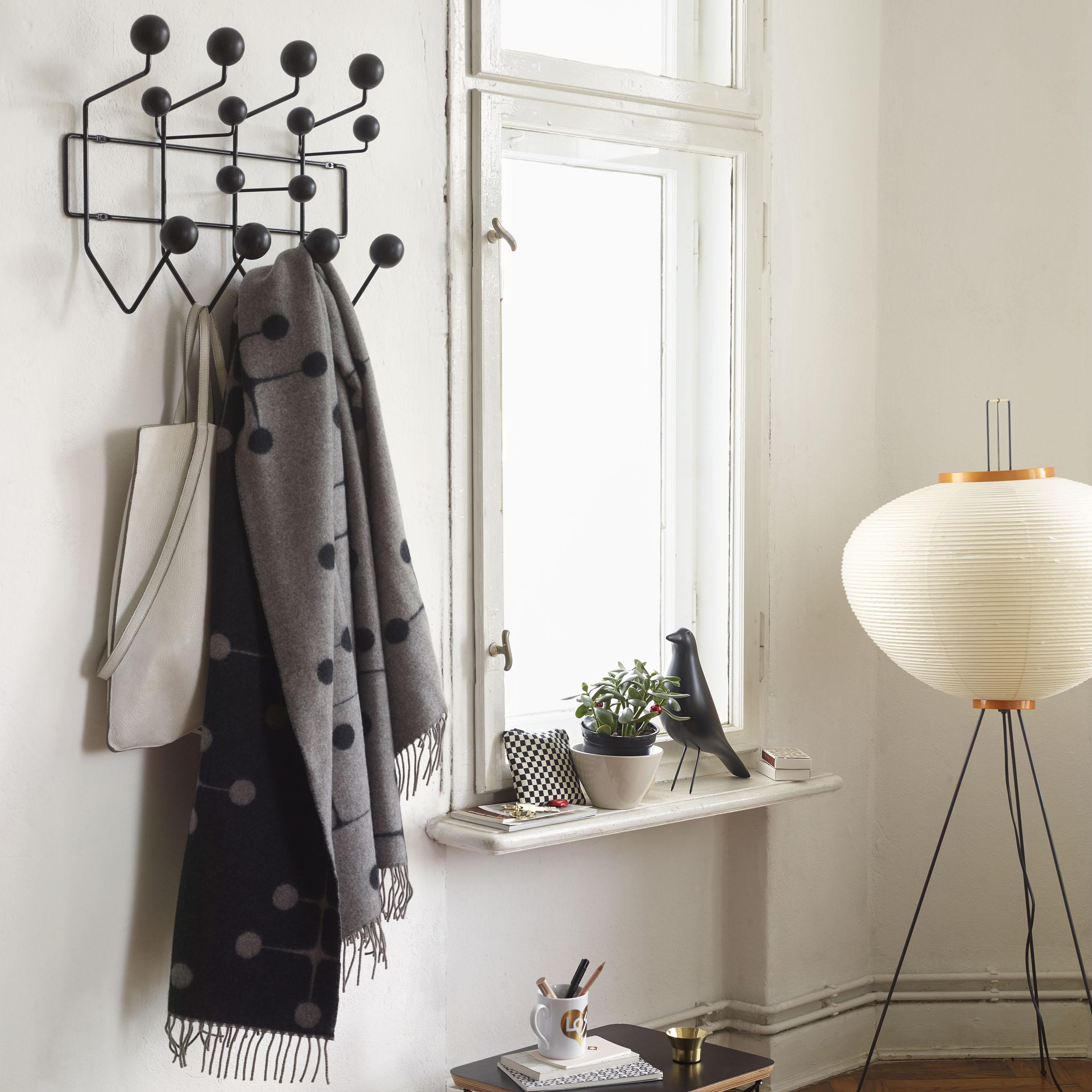 Hang it all Garderobe