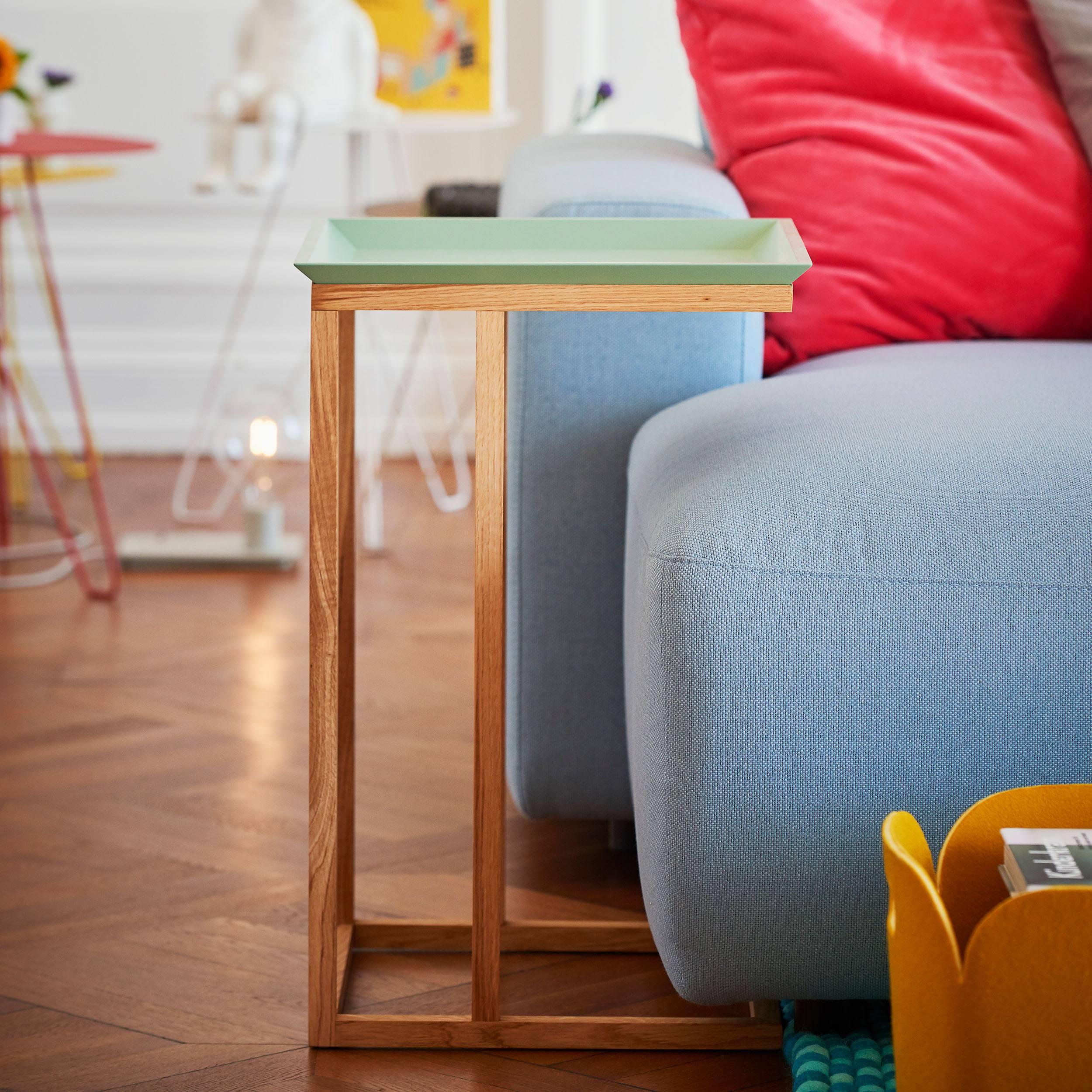 Clifden 3-Sitzer Sofa mit Anbauecke links