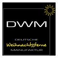 Deutsche Weihnachtssterne Manufaktur