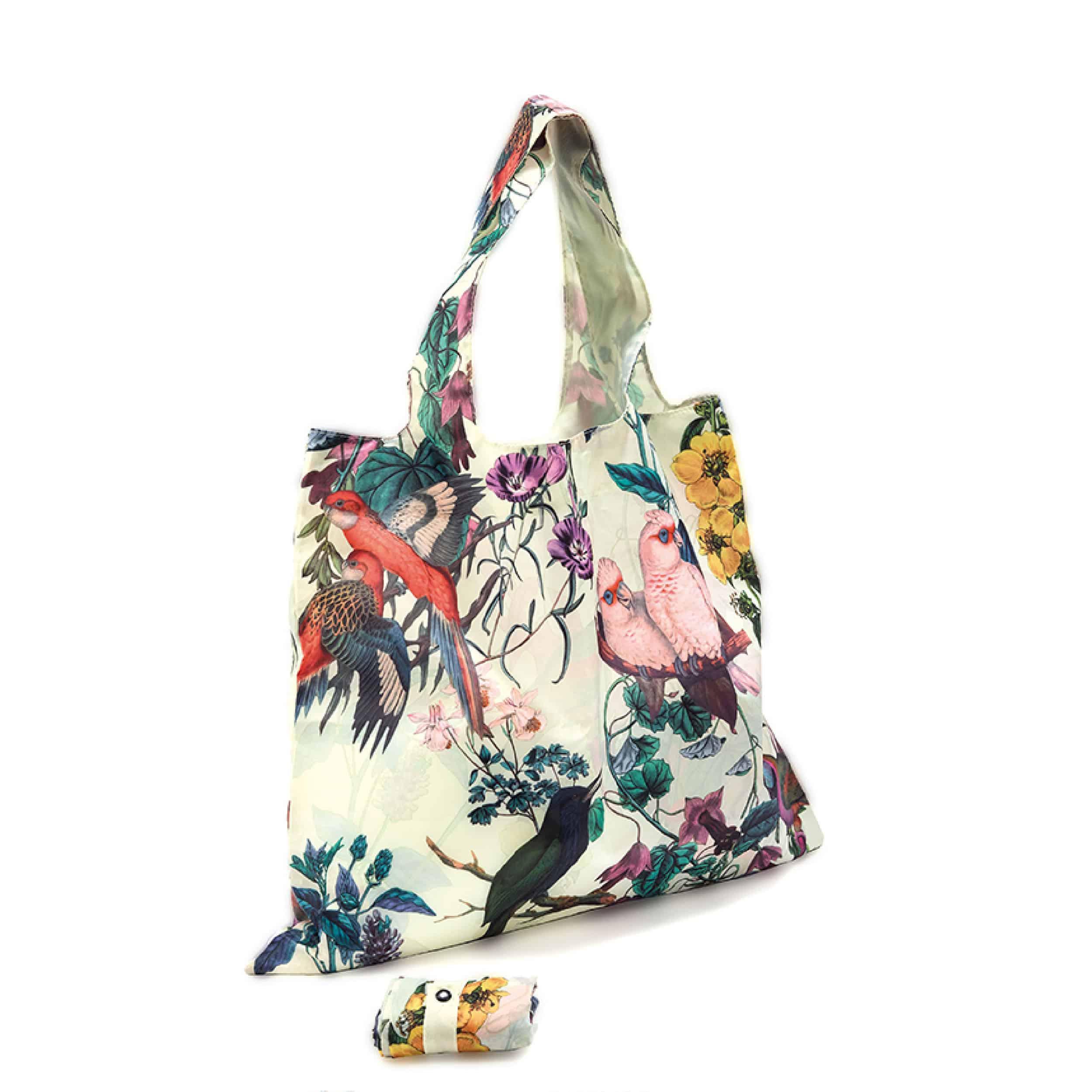 Easy Bag 2.0 Einkaufsbeutel