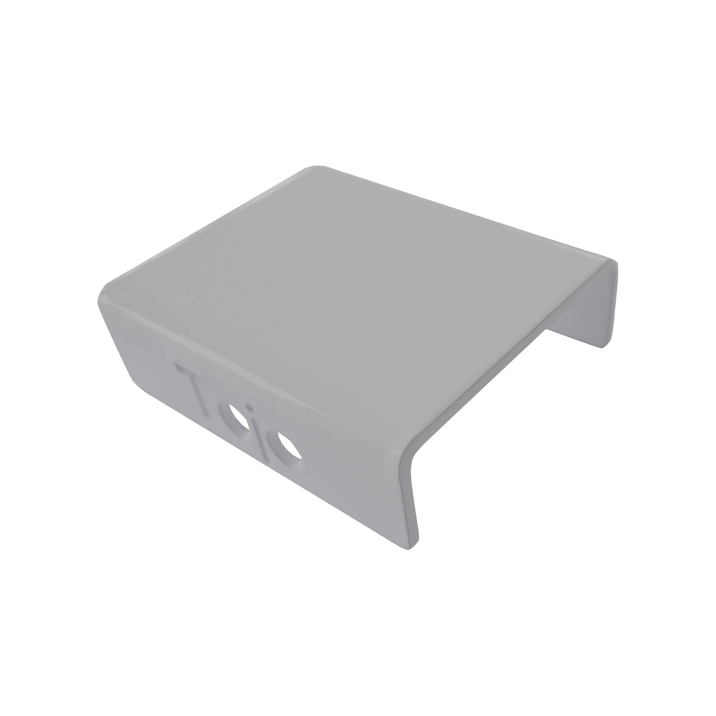 Tojo-hochstapler Regalsystem Clip