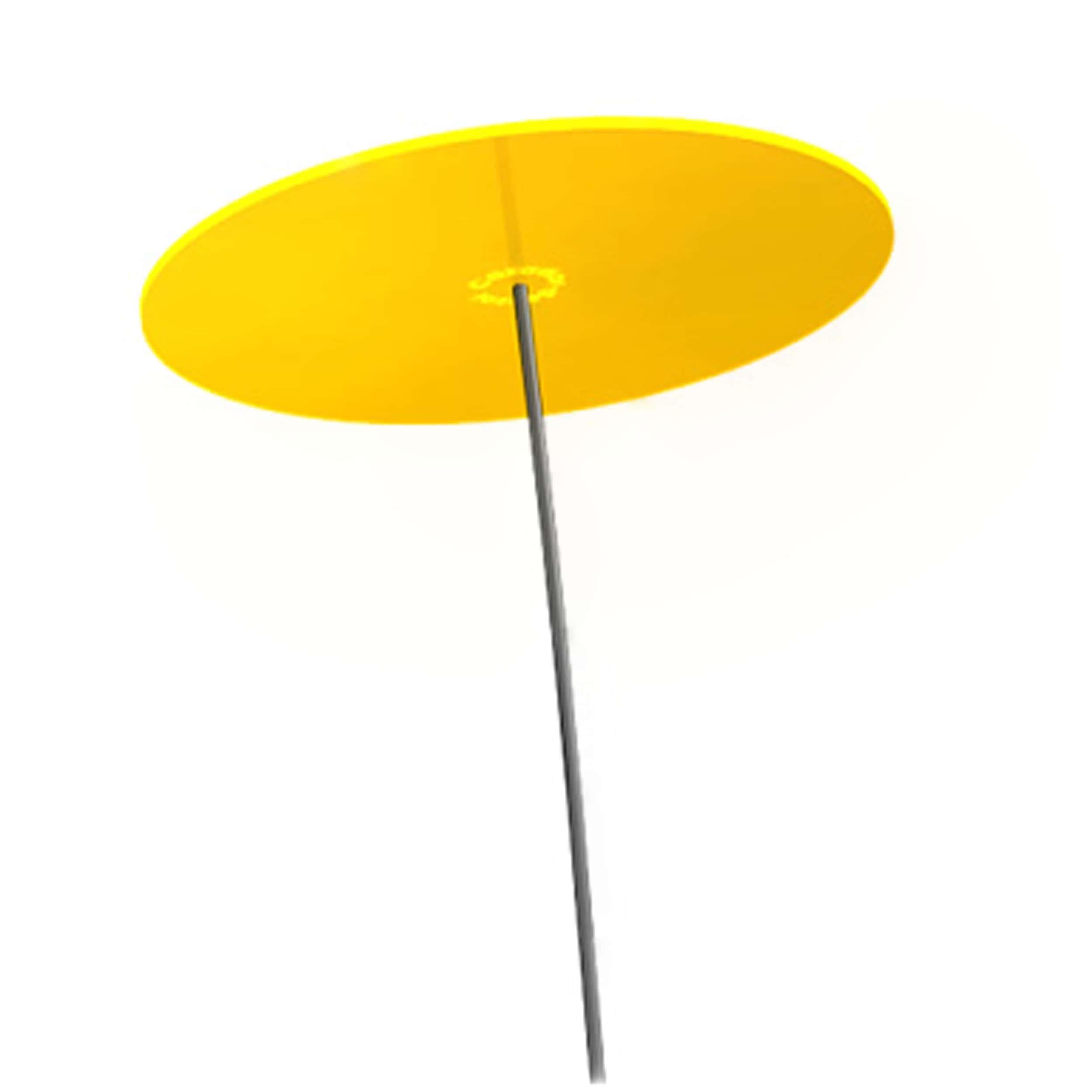 Cazador-del-sol® uno Sonnenfänger