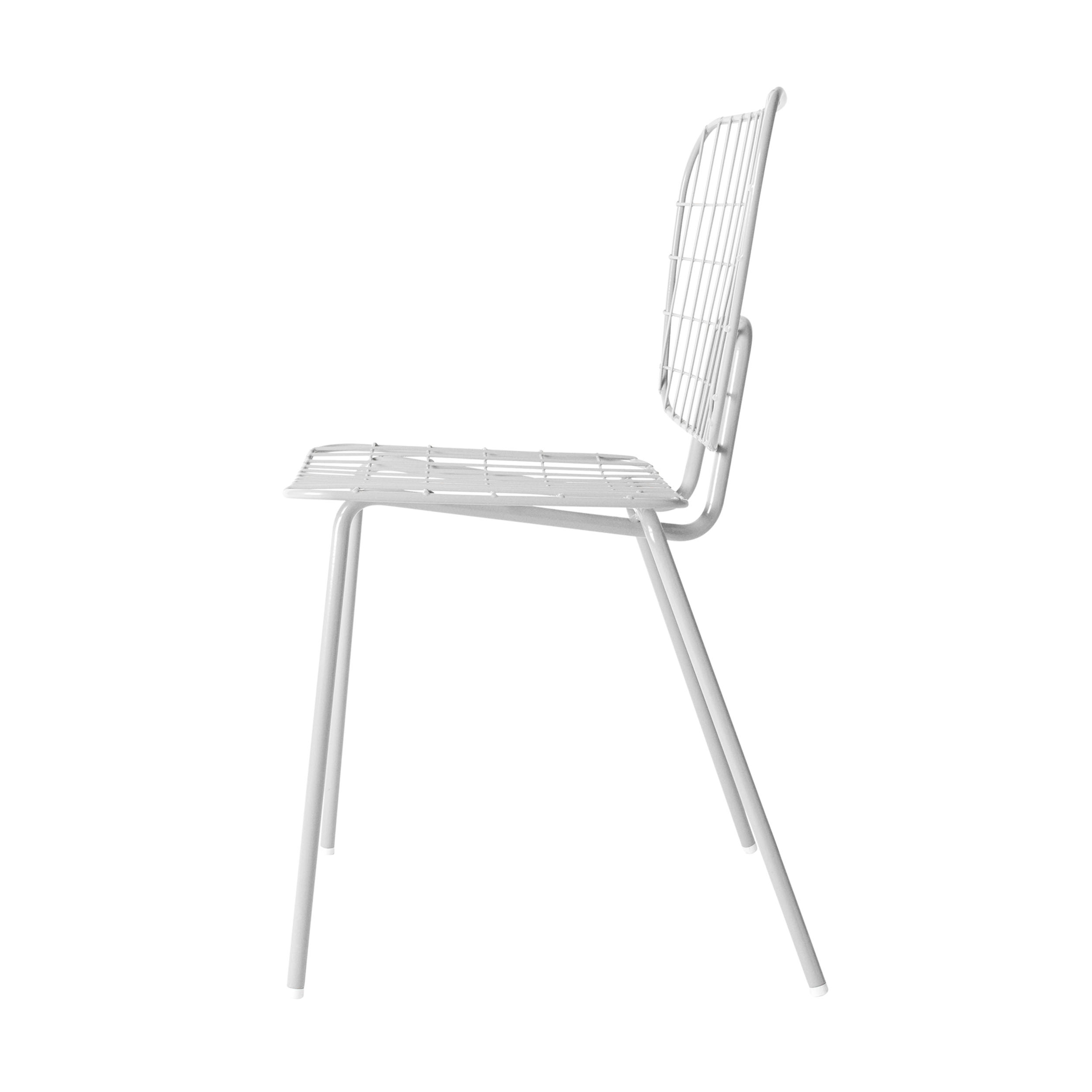 WM String Stuhl