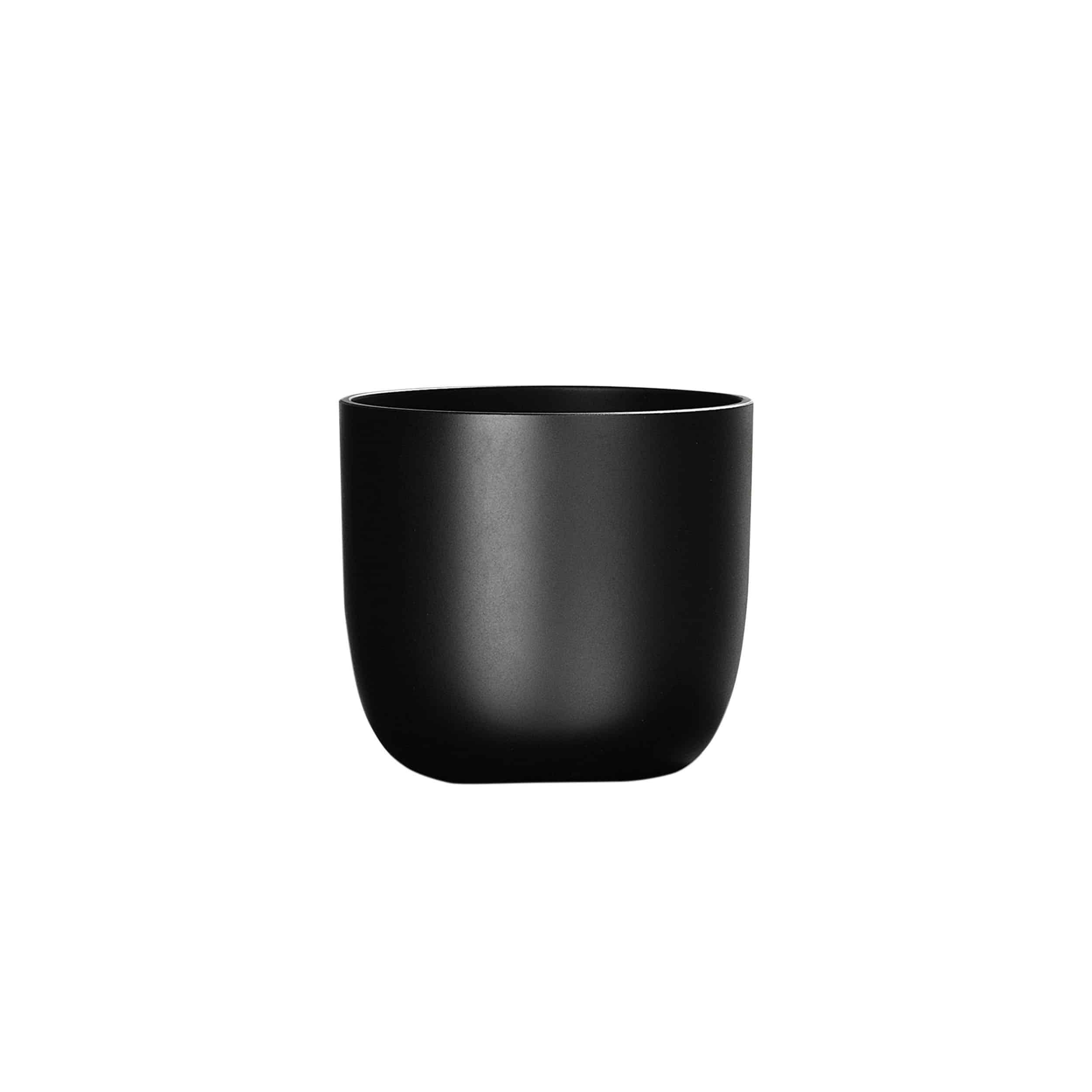 Gaku Bowl Schale