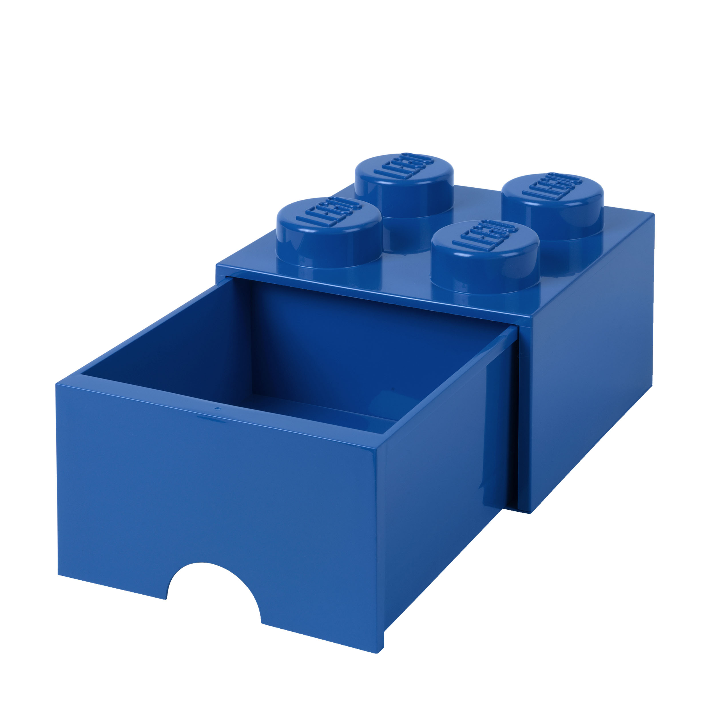 LEGO® Drawer Aufbewahrungsbox Brick 4