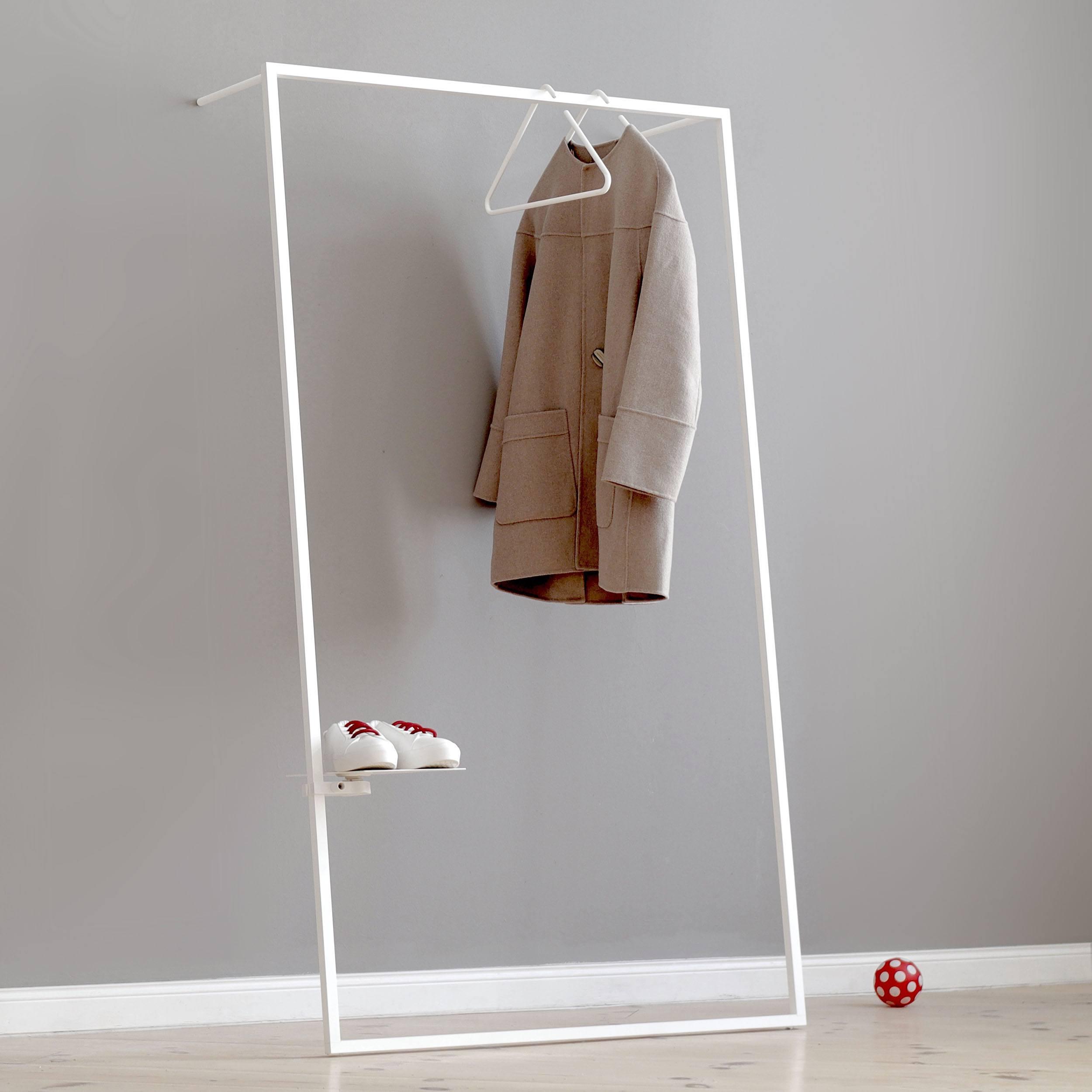 MF Leano Garderobe