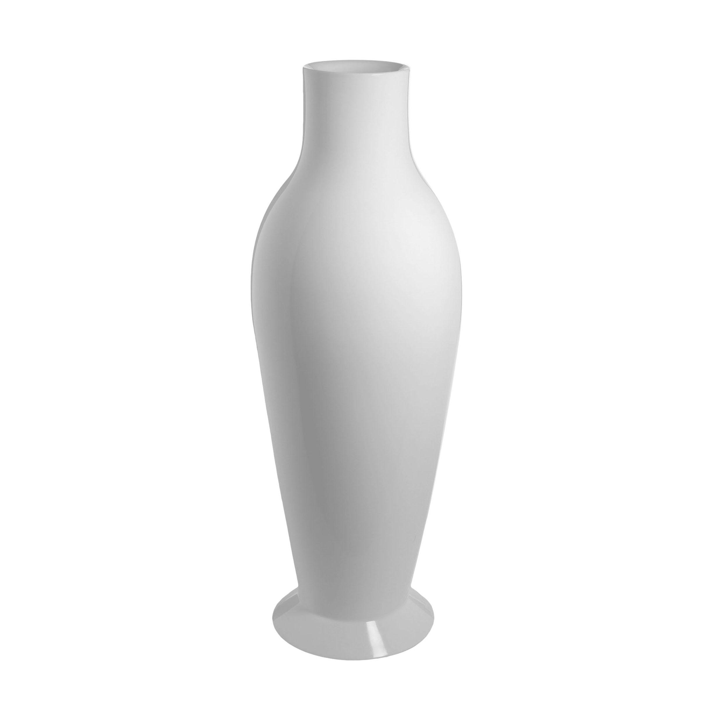 Misses Flower Power Vase