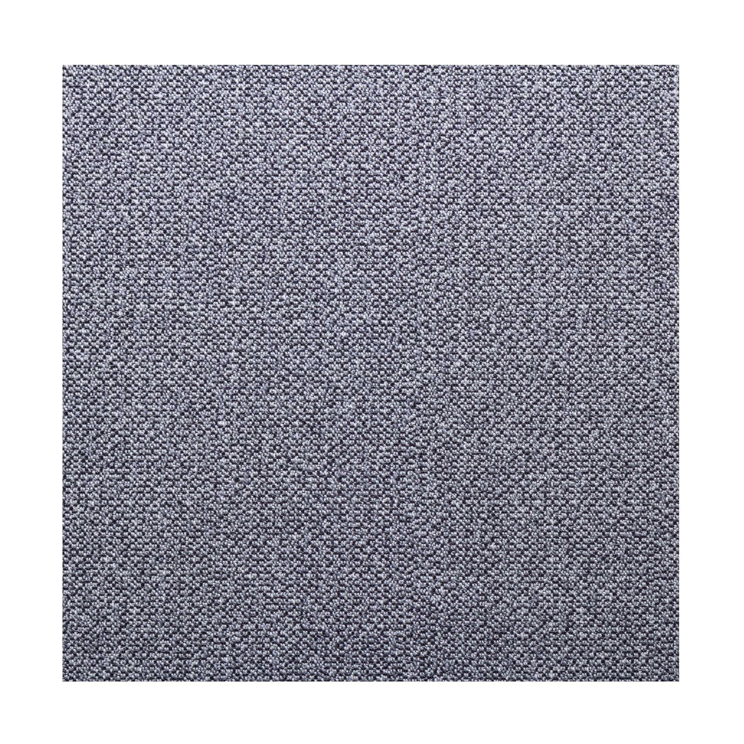 Elements Sofa 3-Sitzer mit Hocker