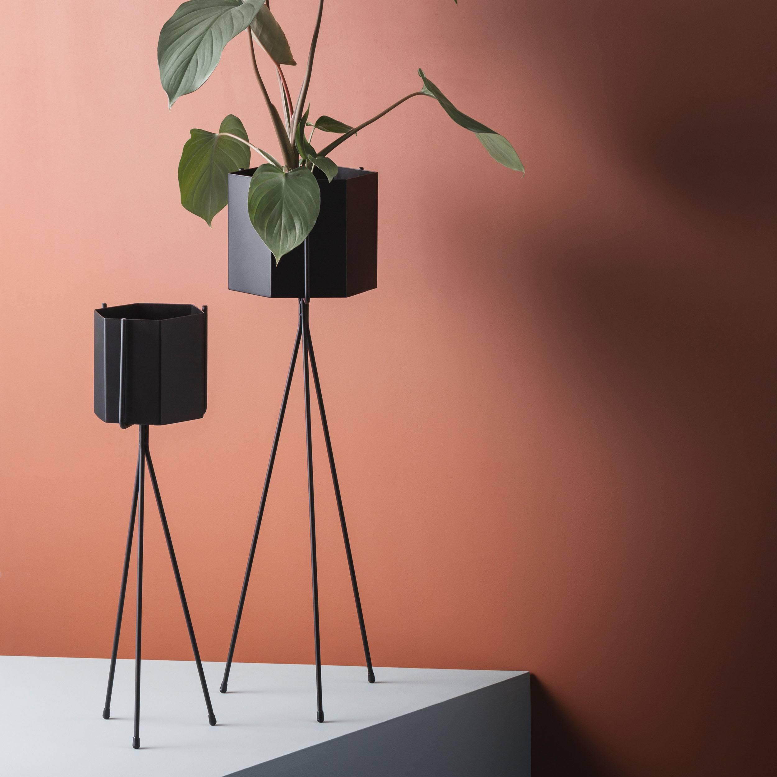 Plant Stand Blumenständer