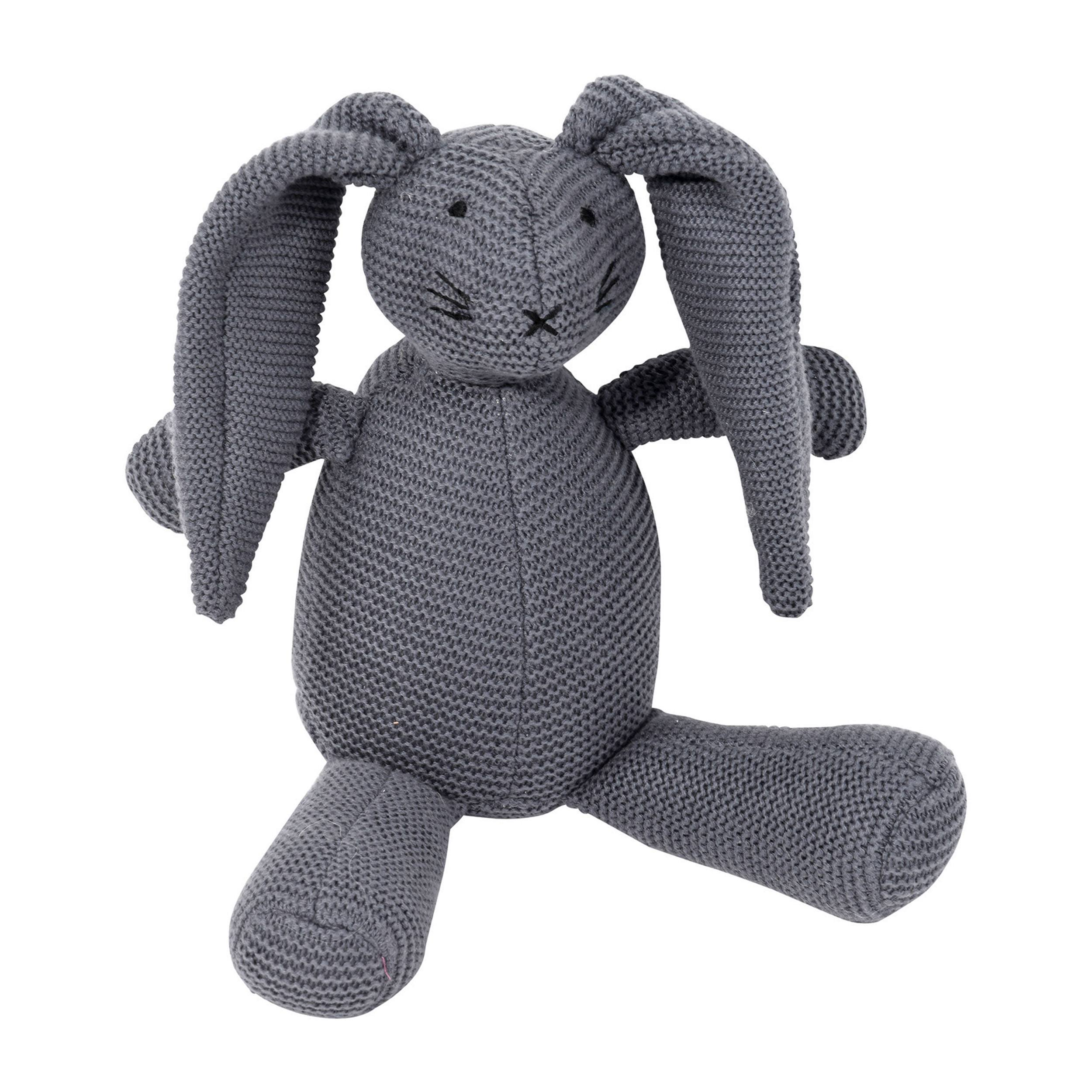 Soft Toy Bunny Kuscheltier