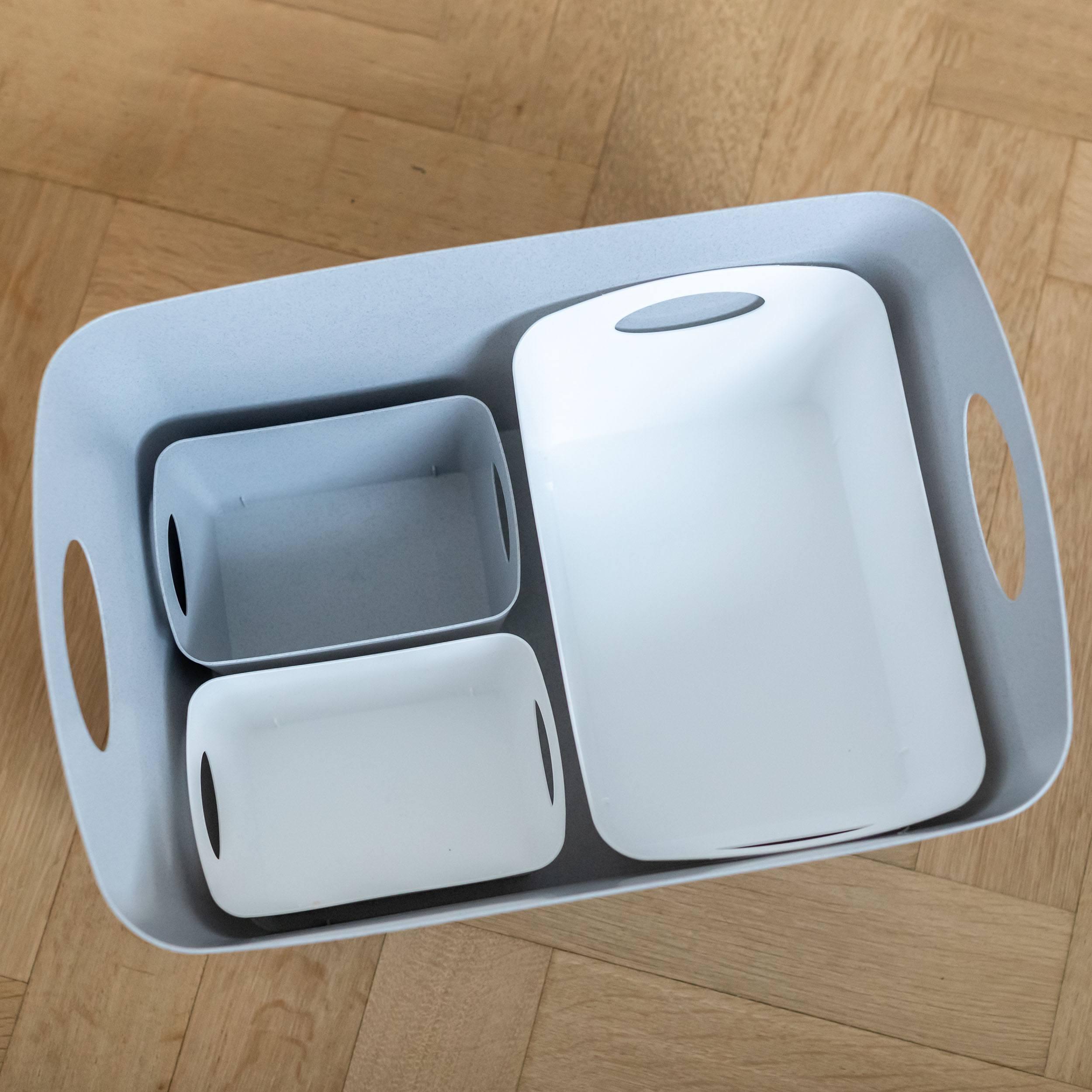 Boxxx Aufbewahrungsbehälter