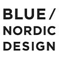 Blue Nordic Design