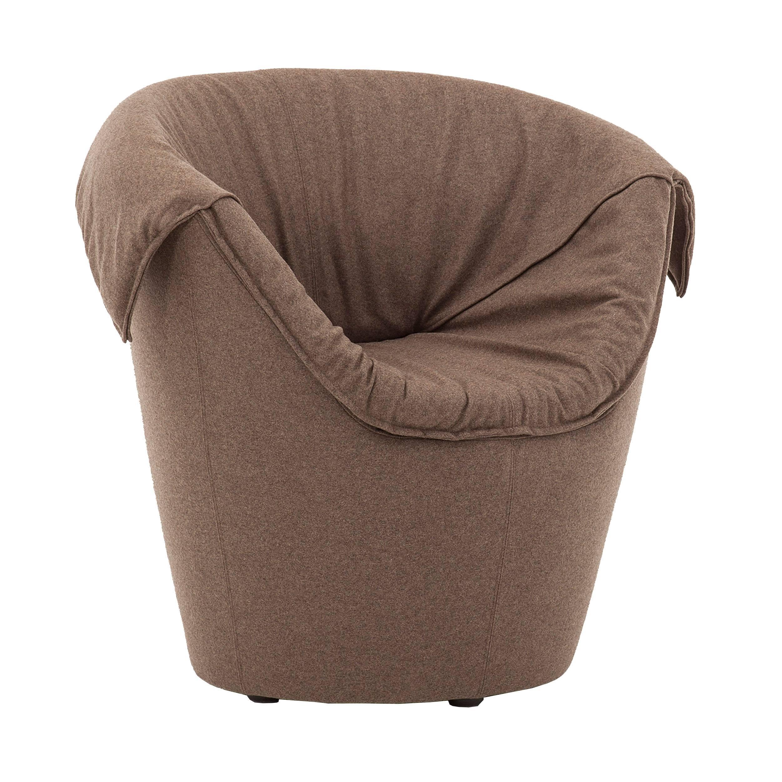 Zipfel Sessel
