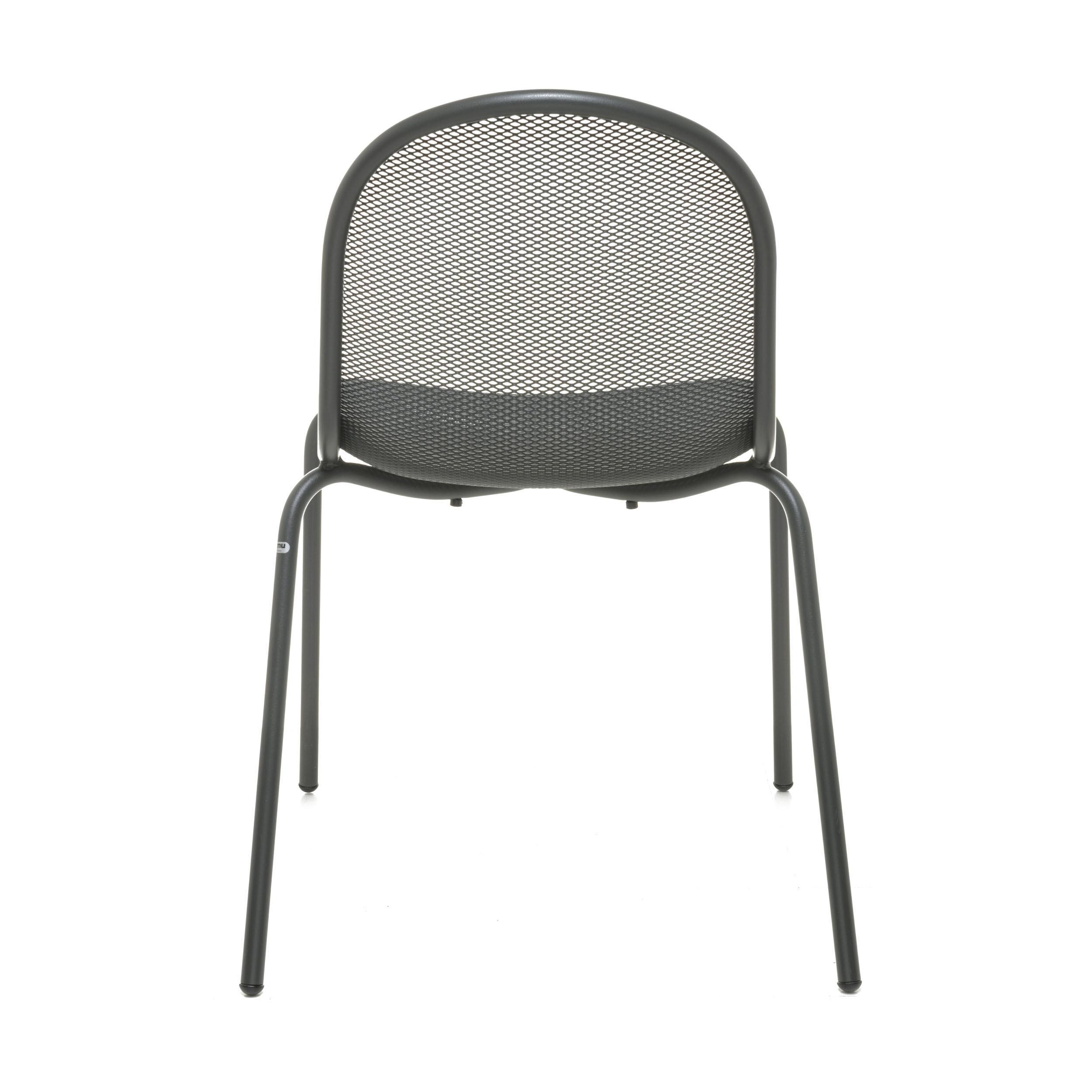 Emu Nova Stuhl