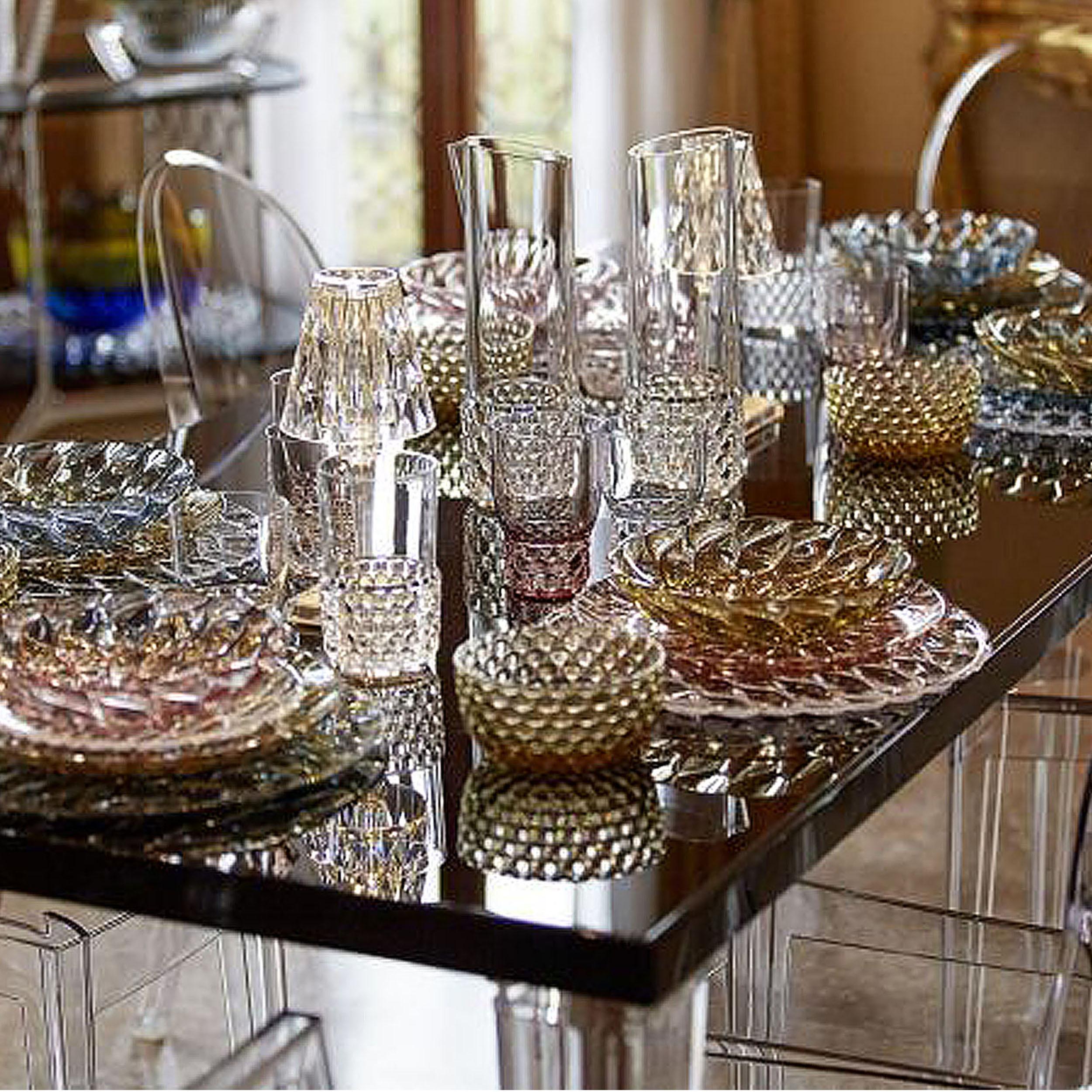 Jellies Family Glas