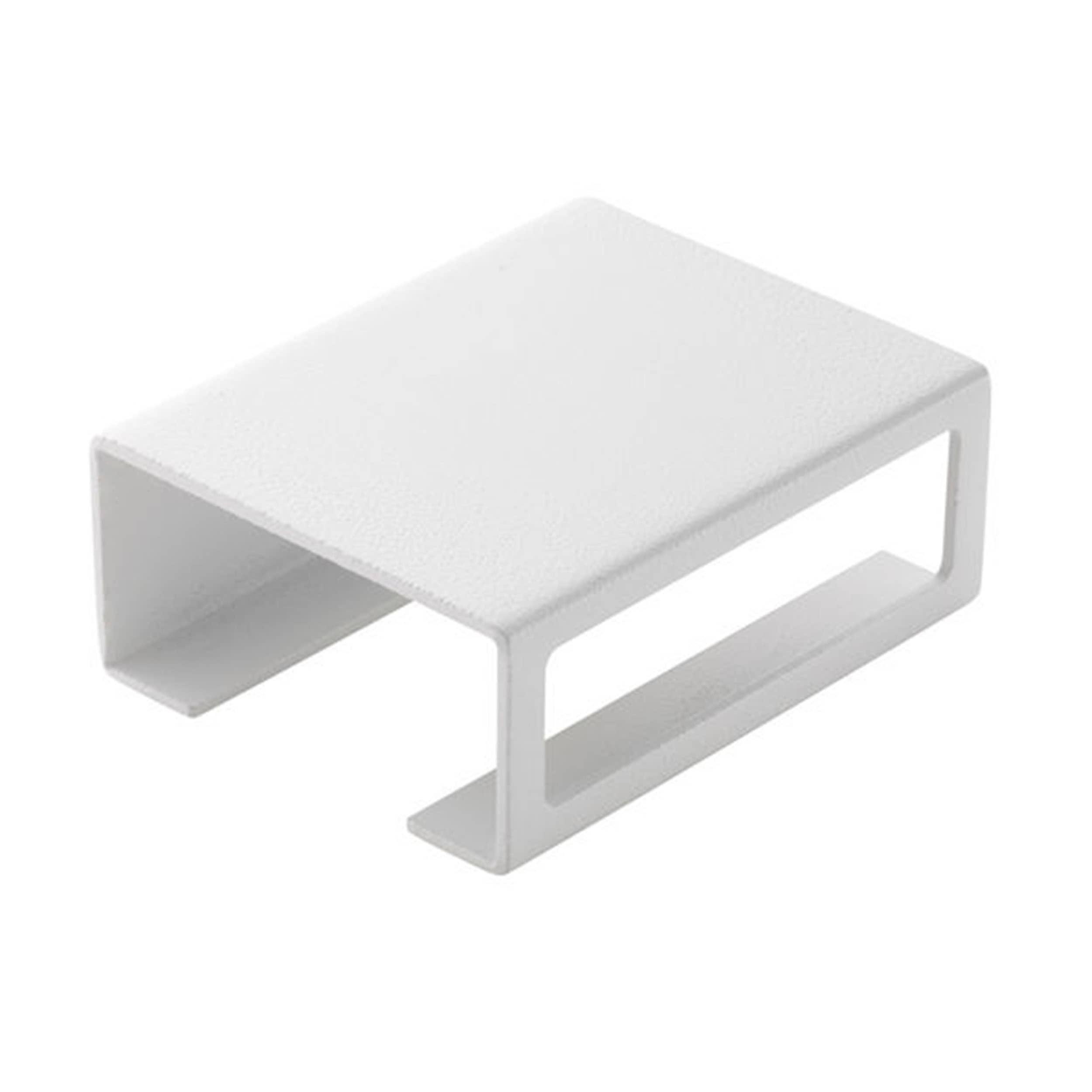 Matchbox Cover Streichholzschachtel-Hülle