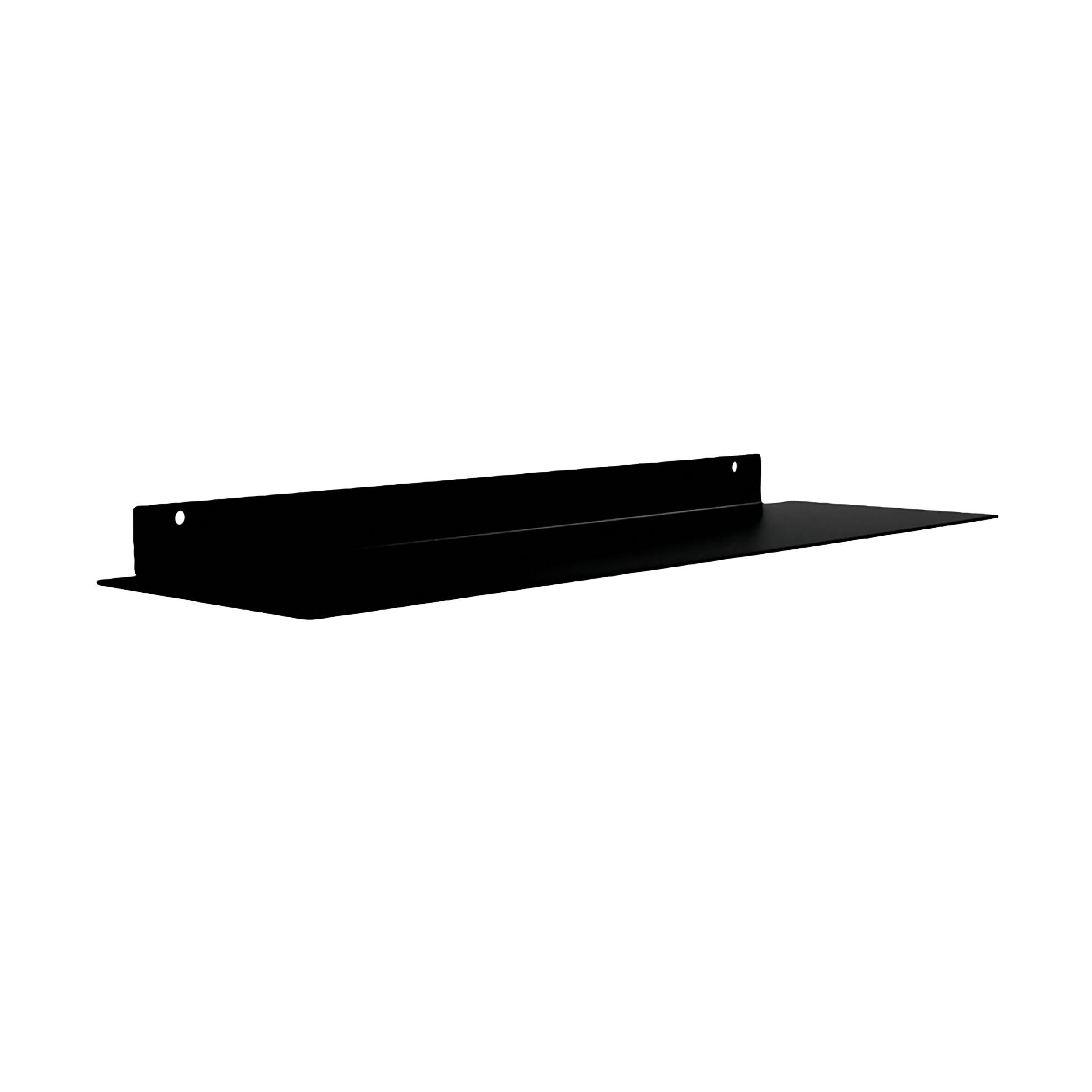 Flatrack Shelf Wandregal