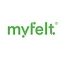 myfelt
