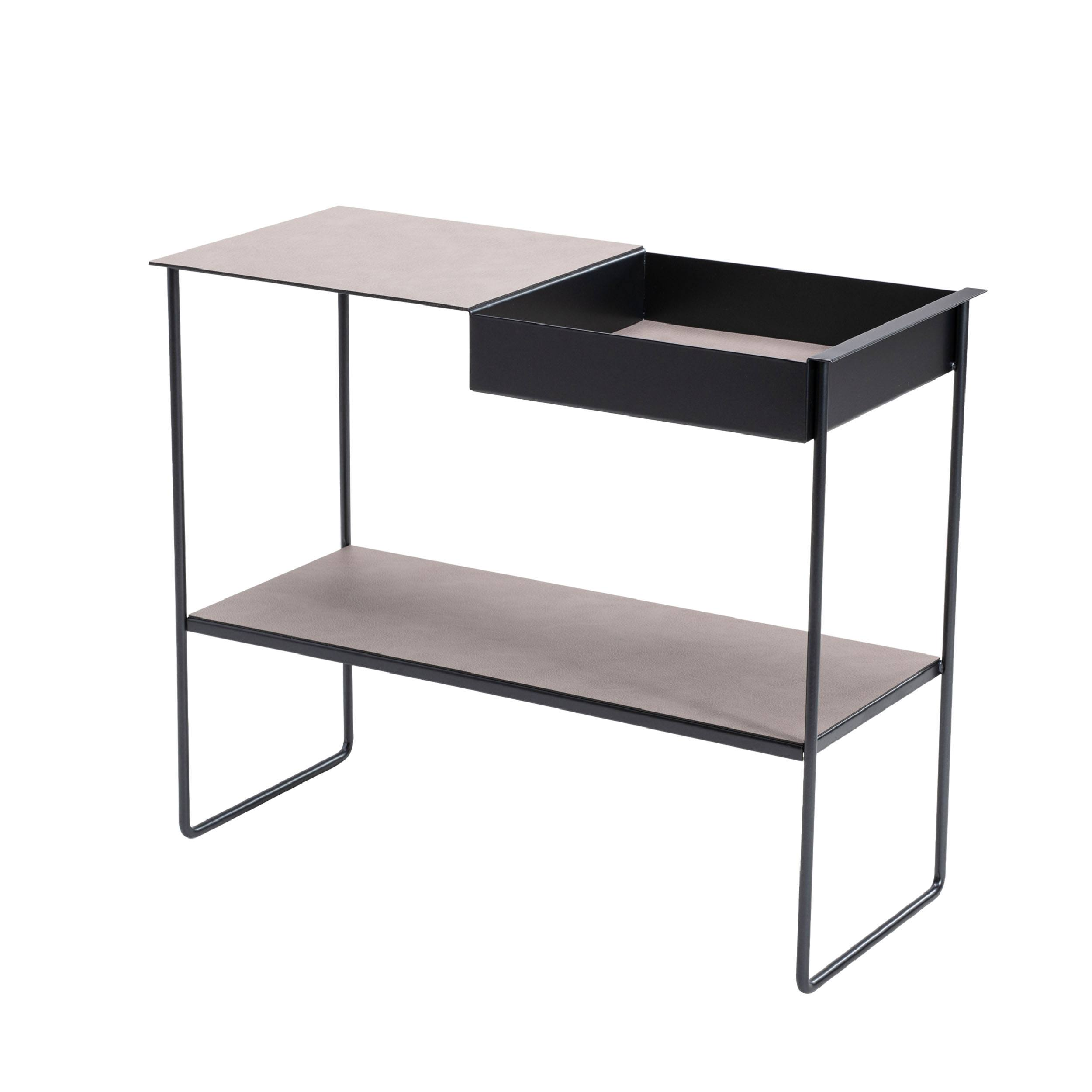 Console Table Storage Konsole