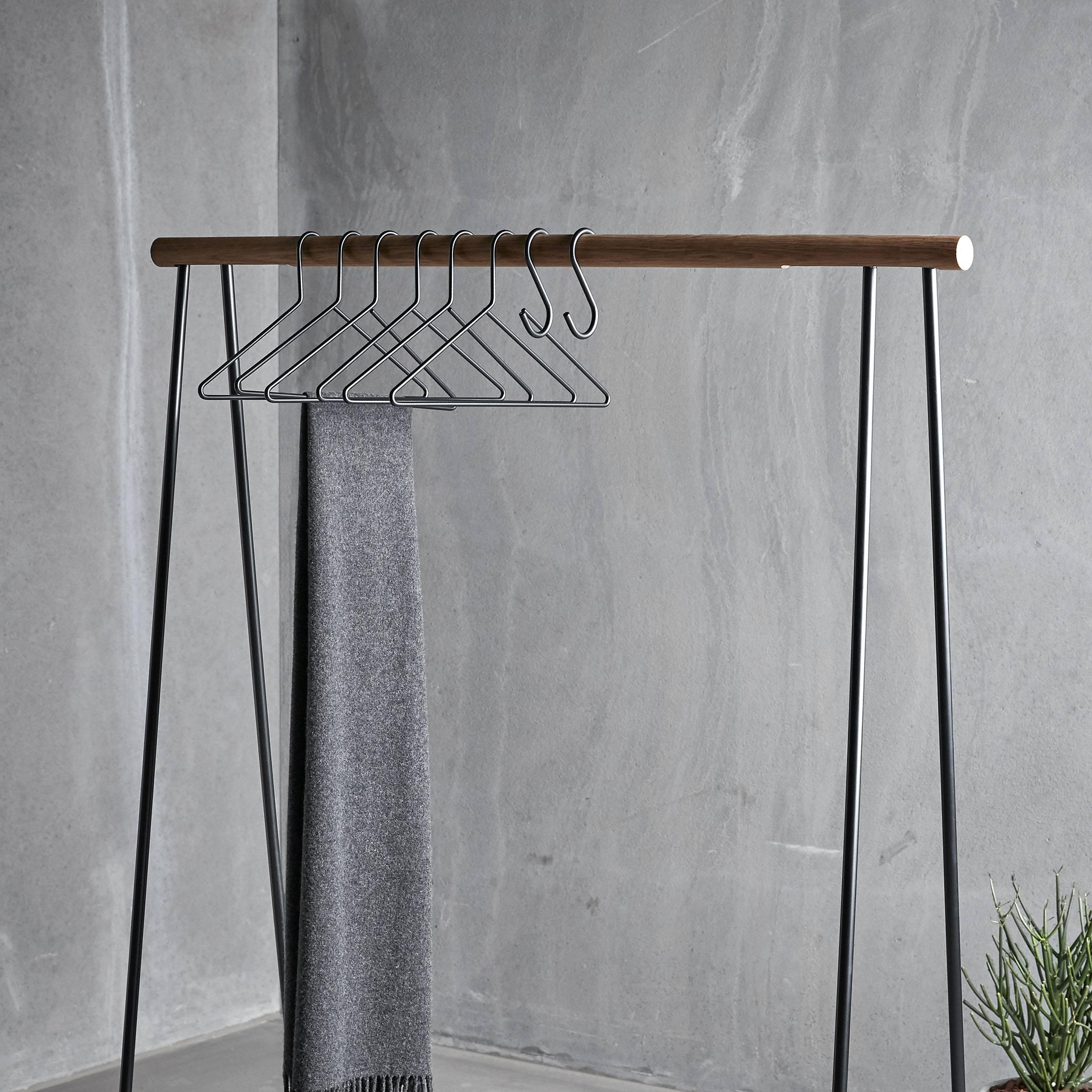 Slim Hanger Kleiderbügel