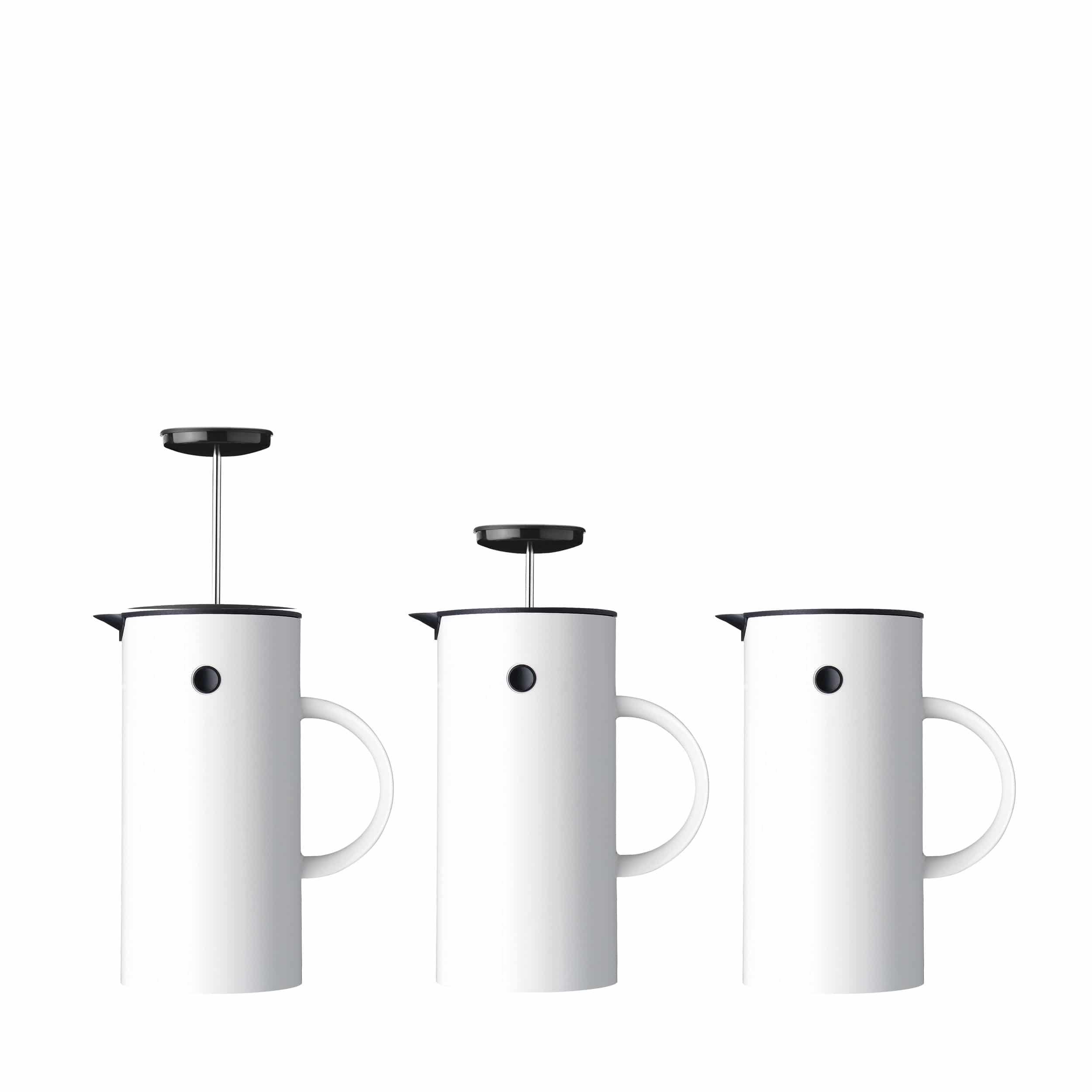 EM French Press Kaffeebereiter