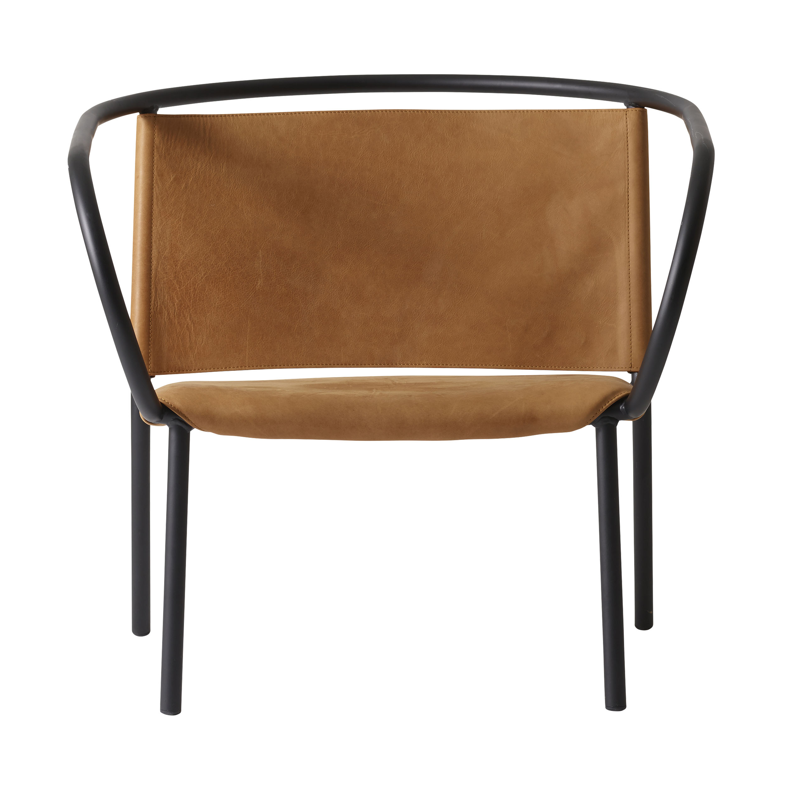 Afteroom Lounge Chair Sessel